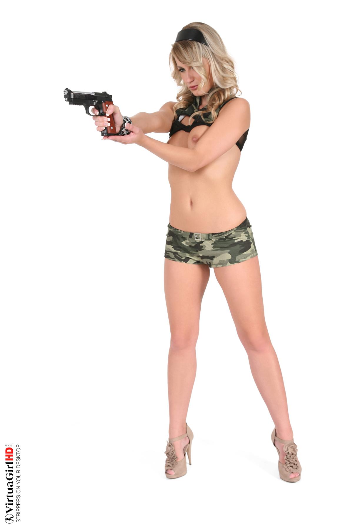 hot girls naked wallpaper