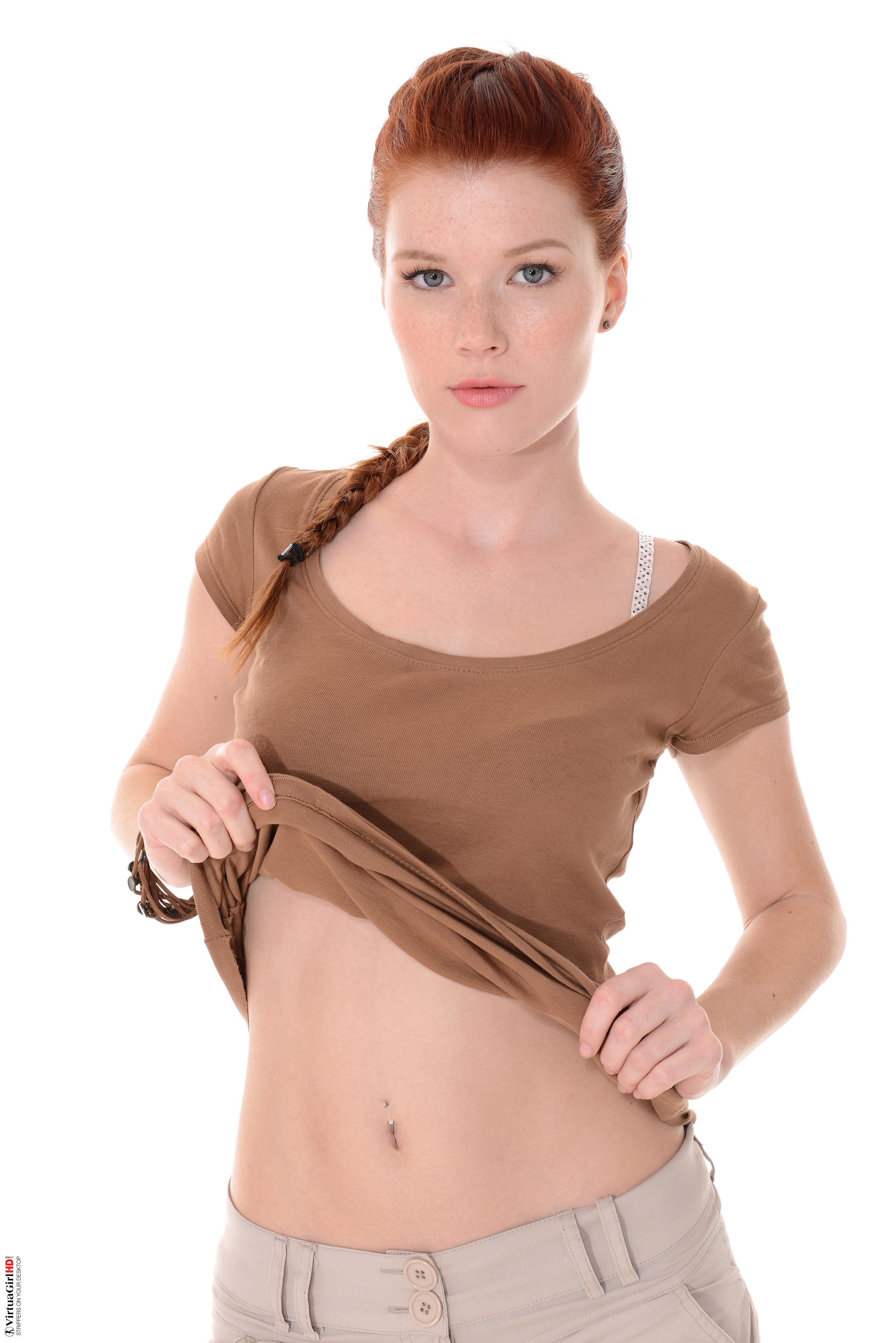 naked girl walpaper