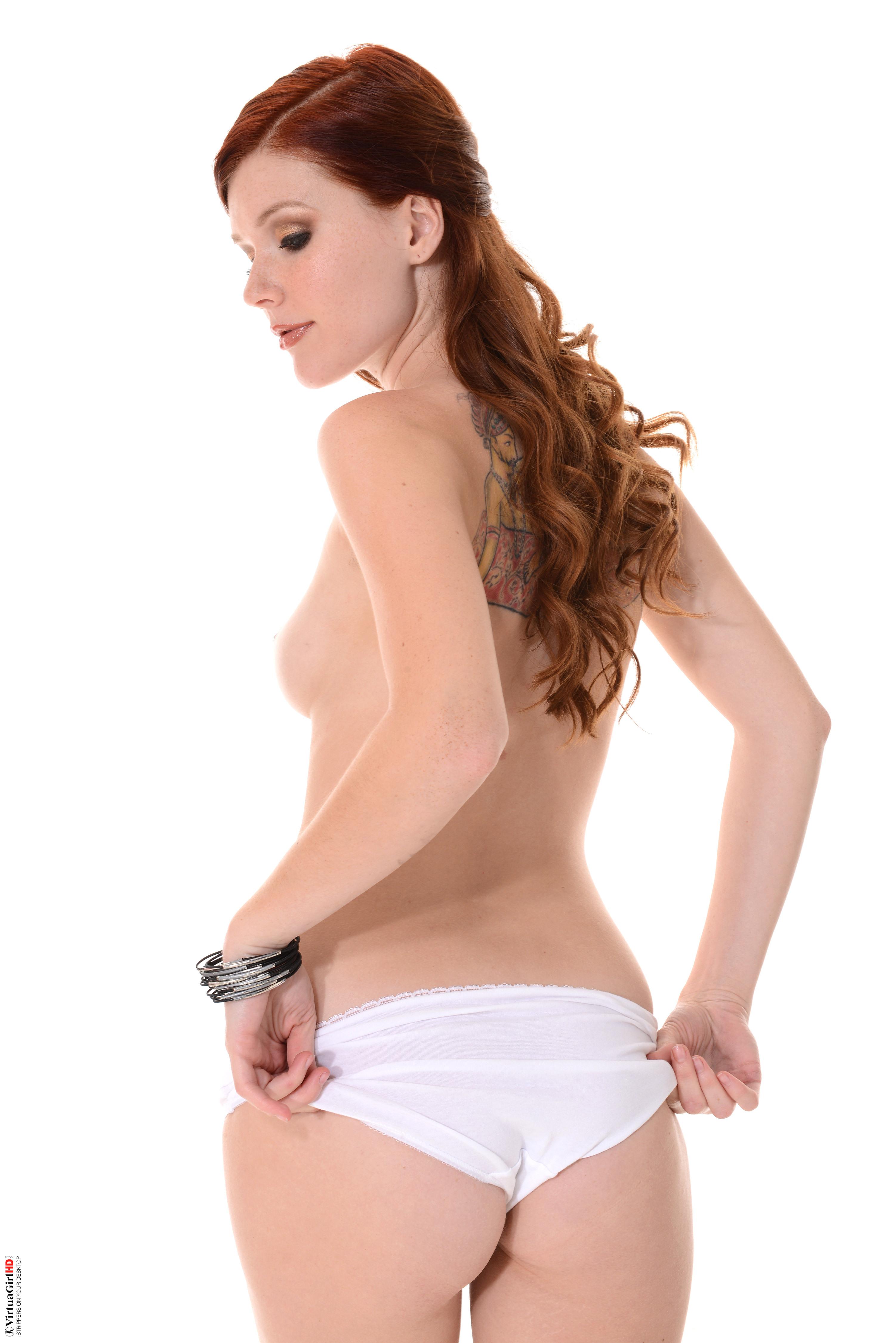 wallpaper of nude women