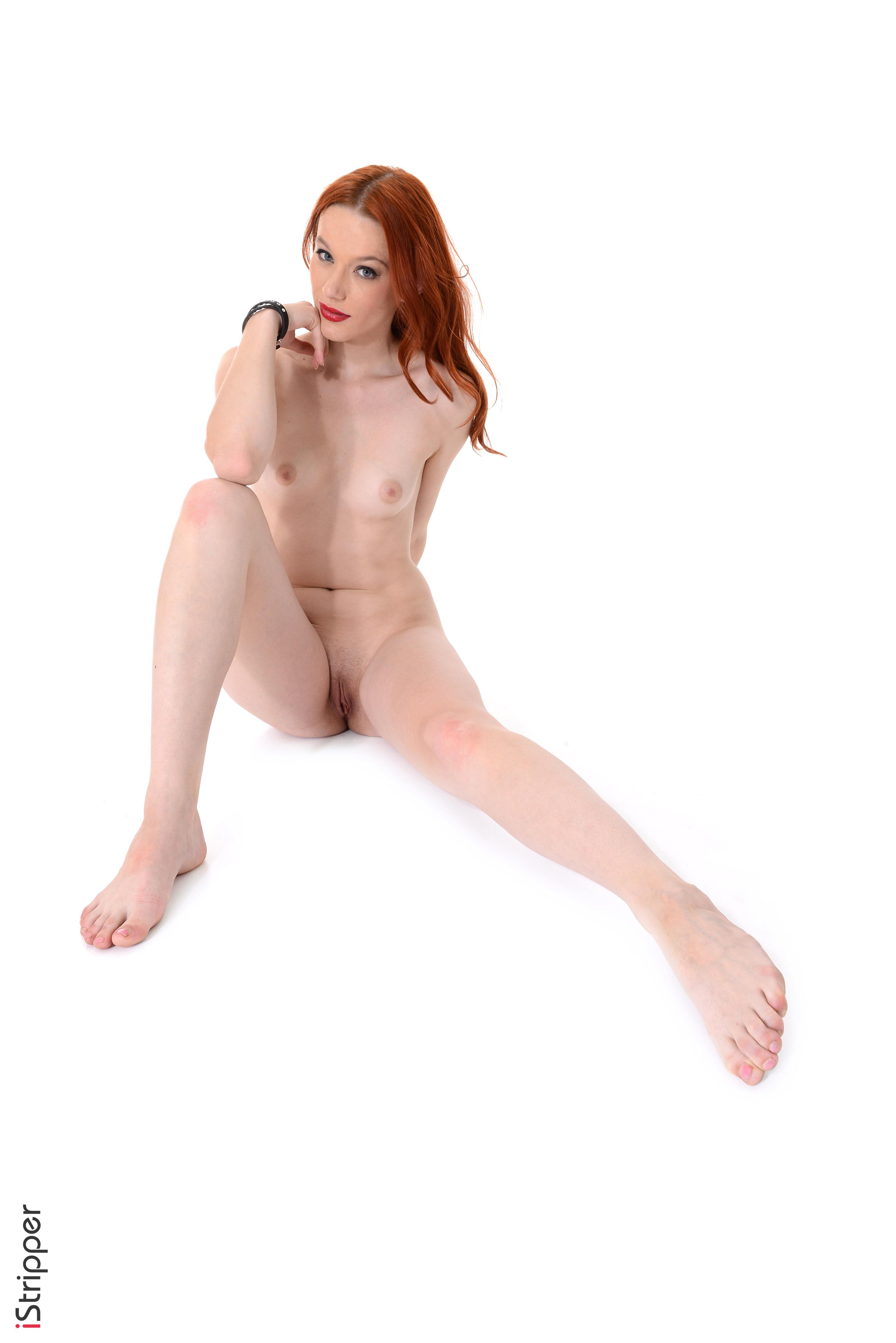 free wallpaper of naked women