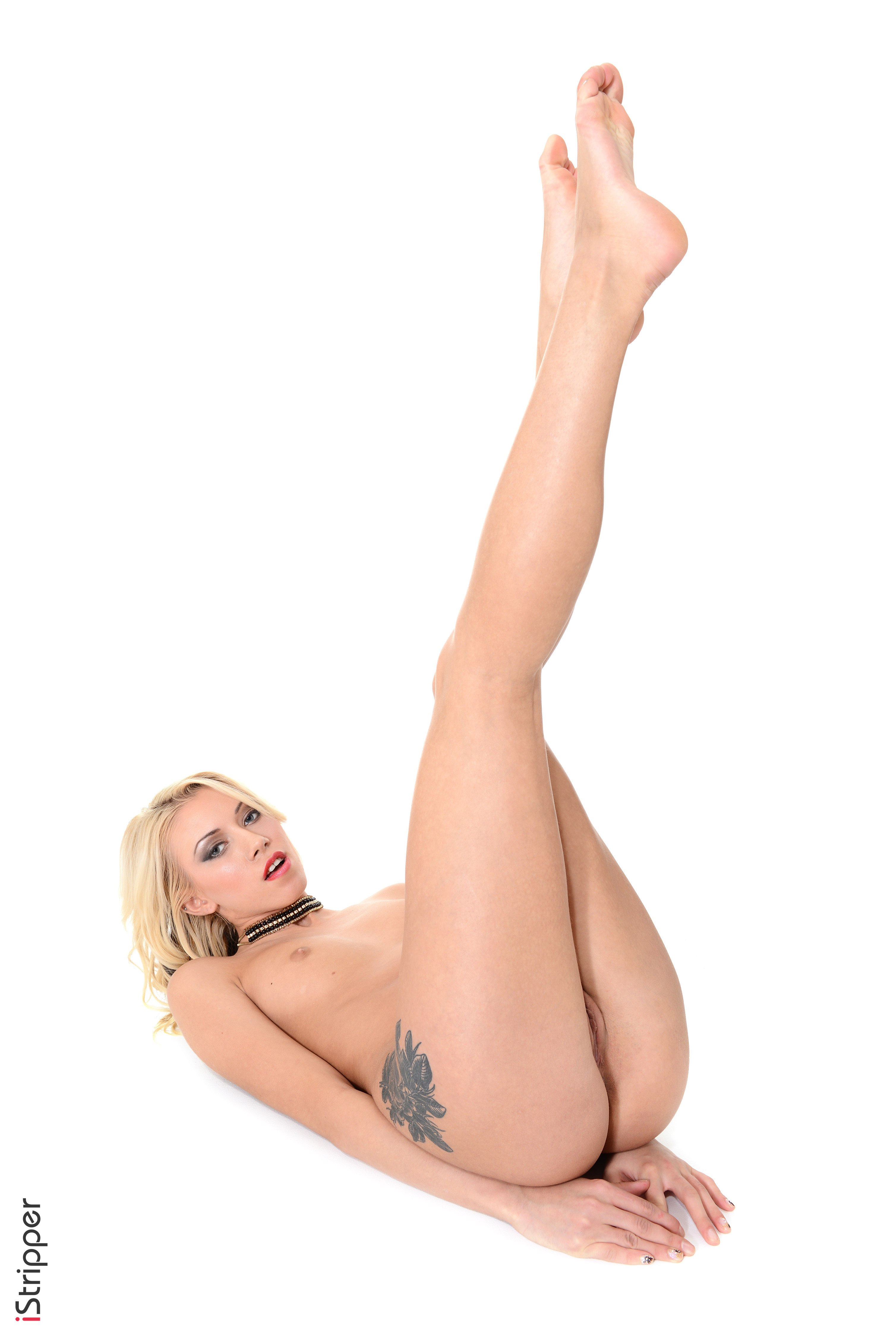 girls tits wallpaper