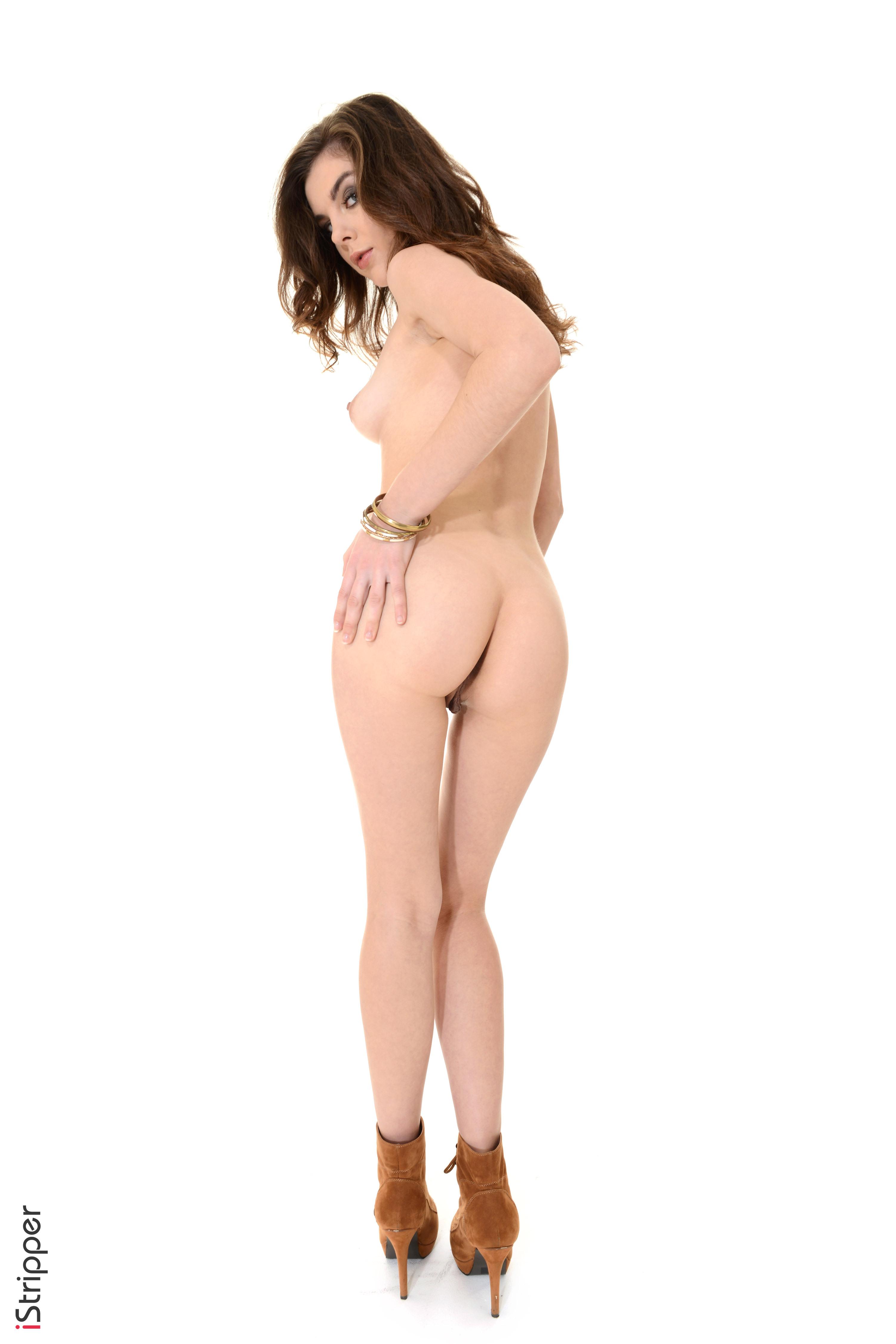 sexy erotic nude women