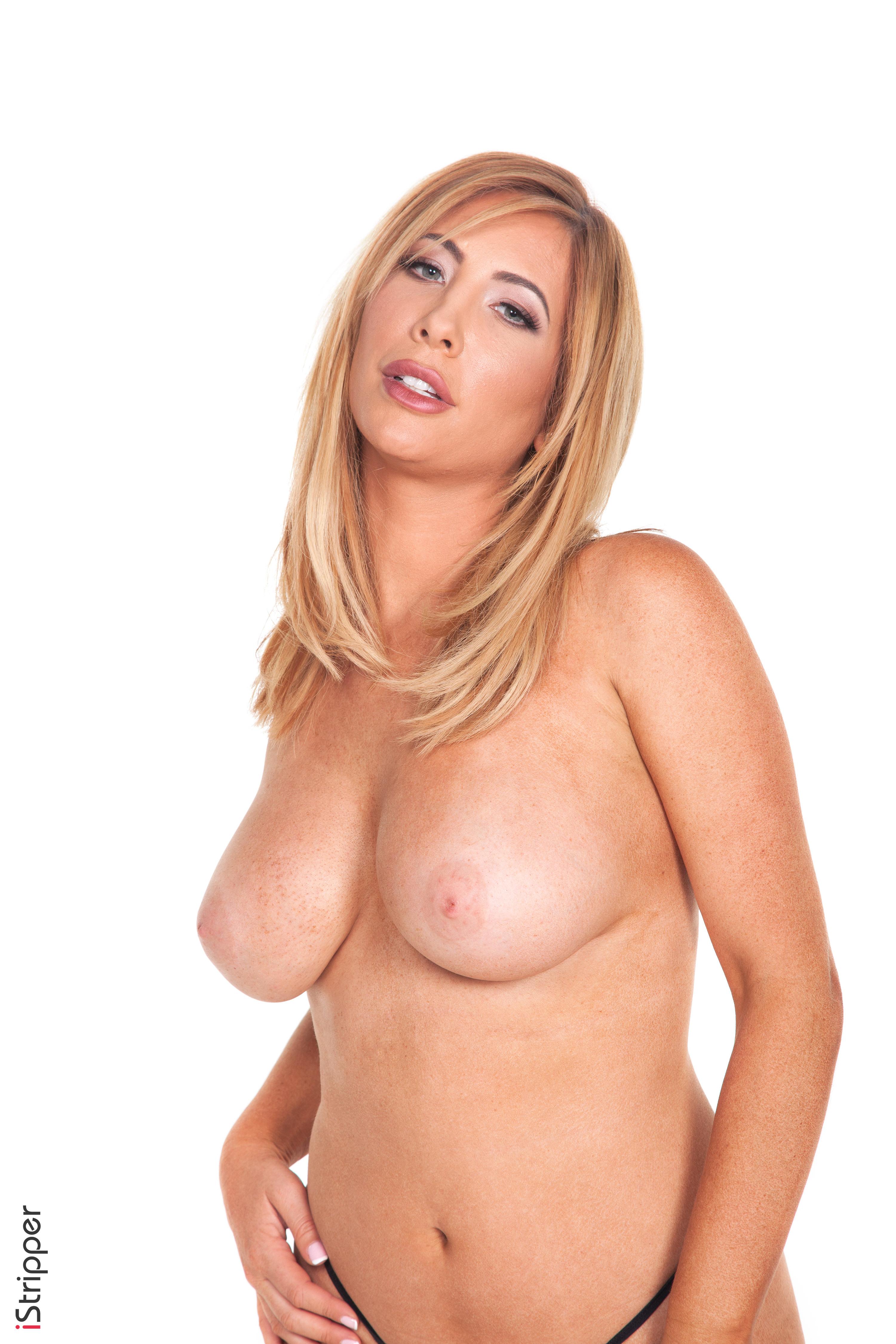 hd porno wallpaper