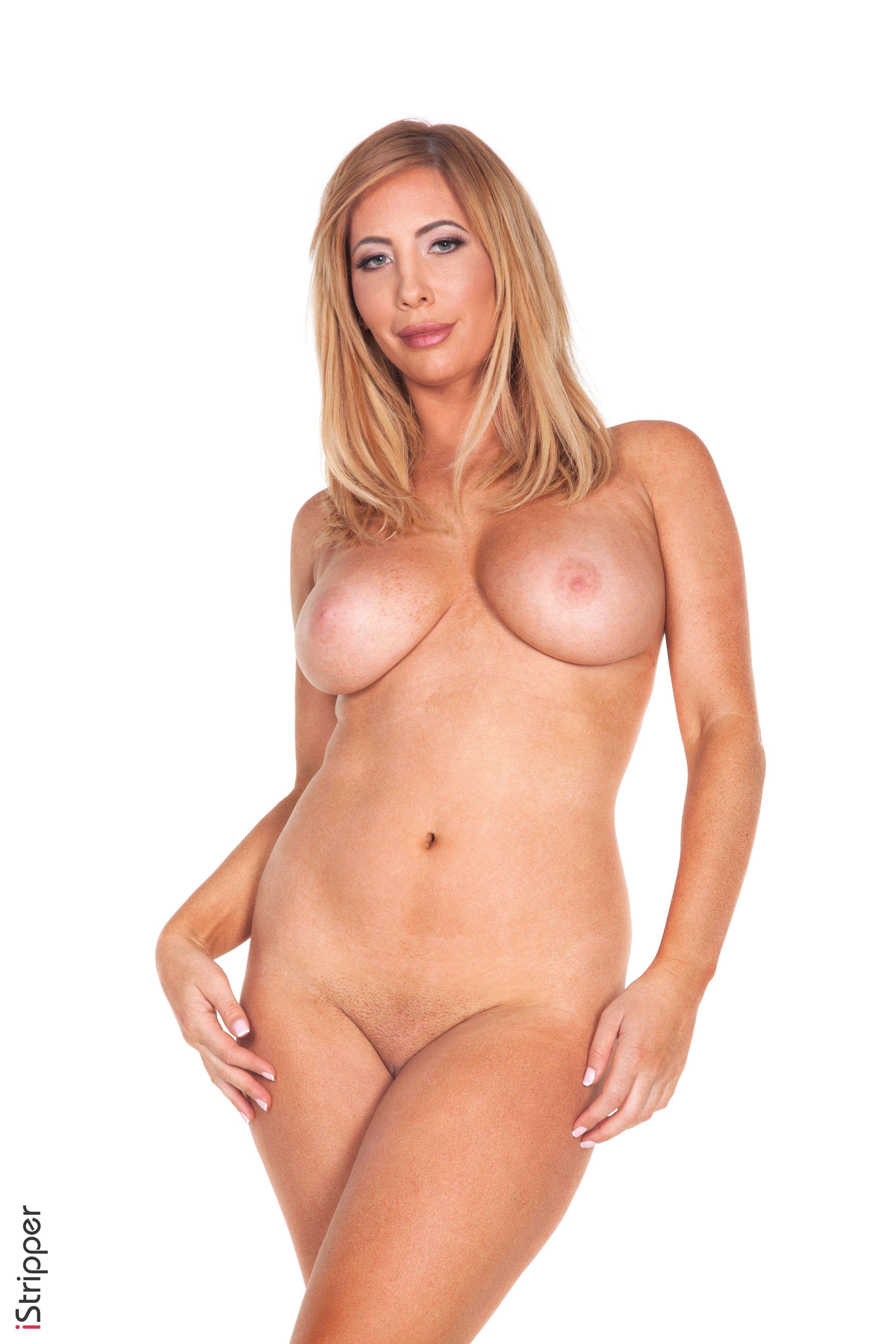naked walpaper