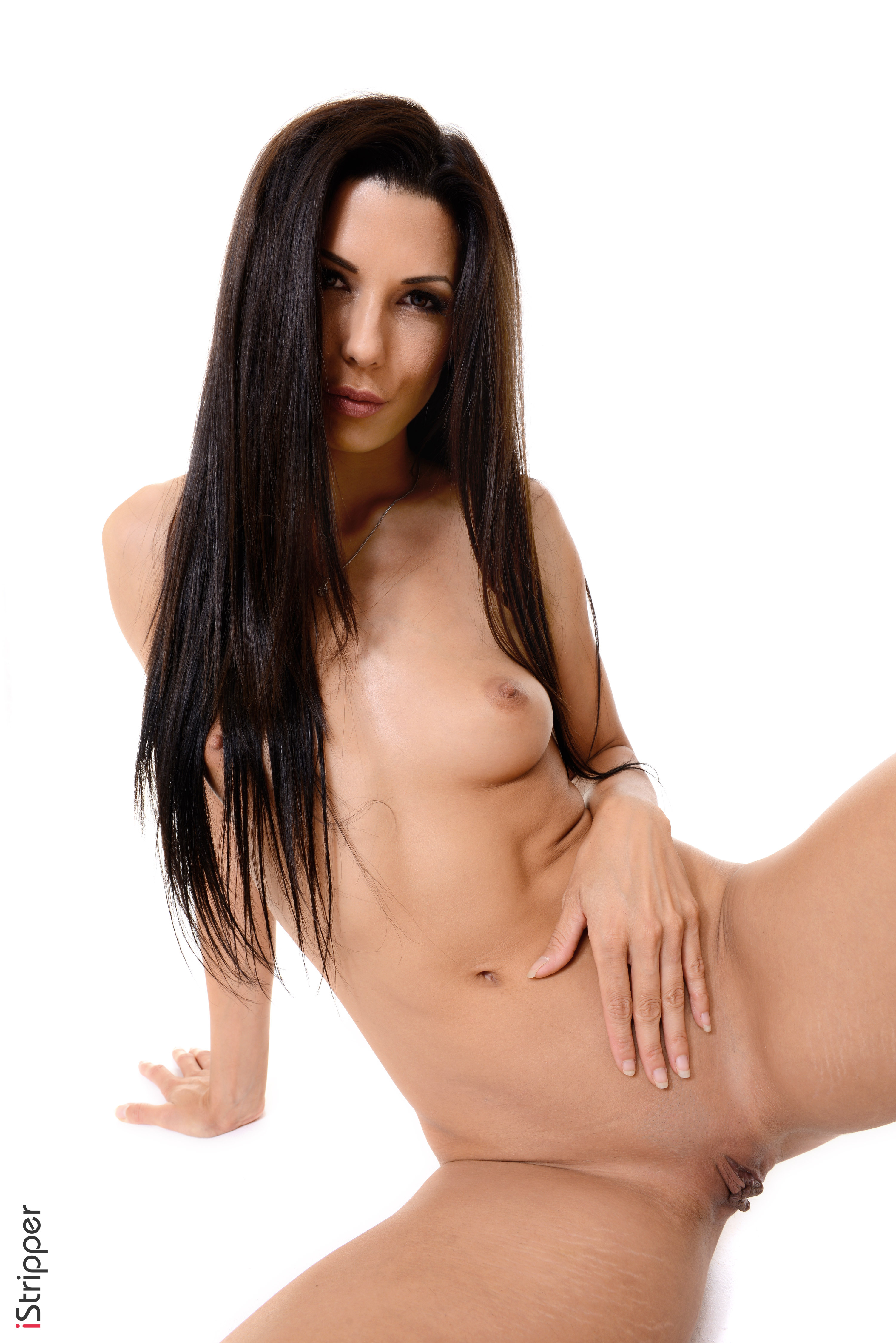naked womens wallpapers