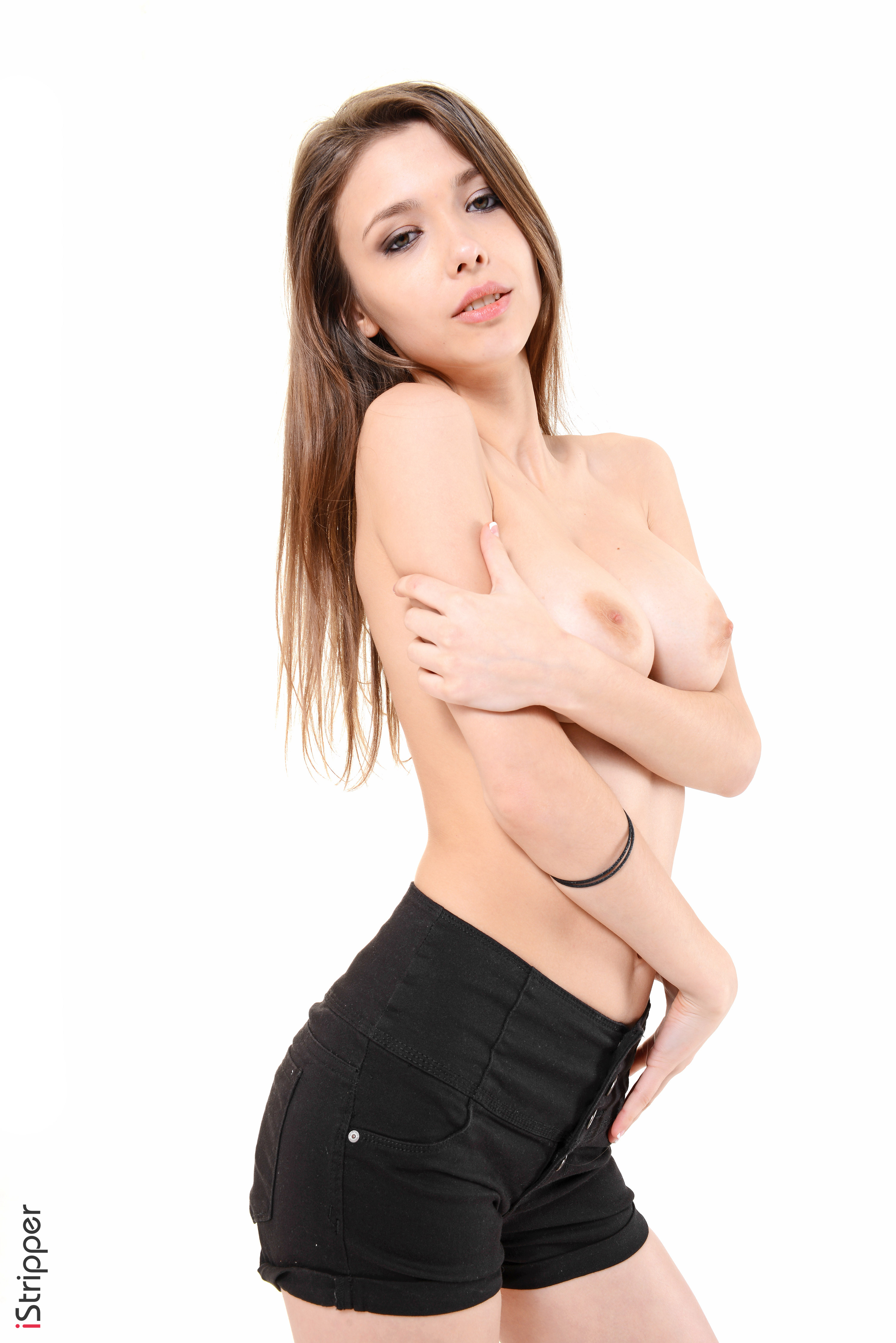 topless girl wallpapers