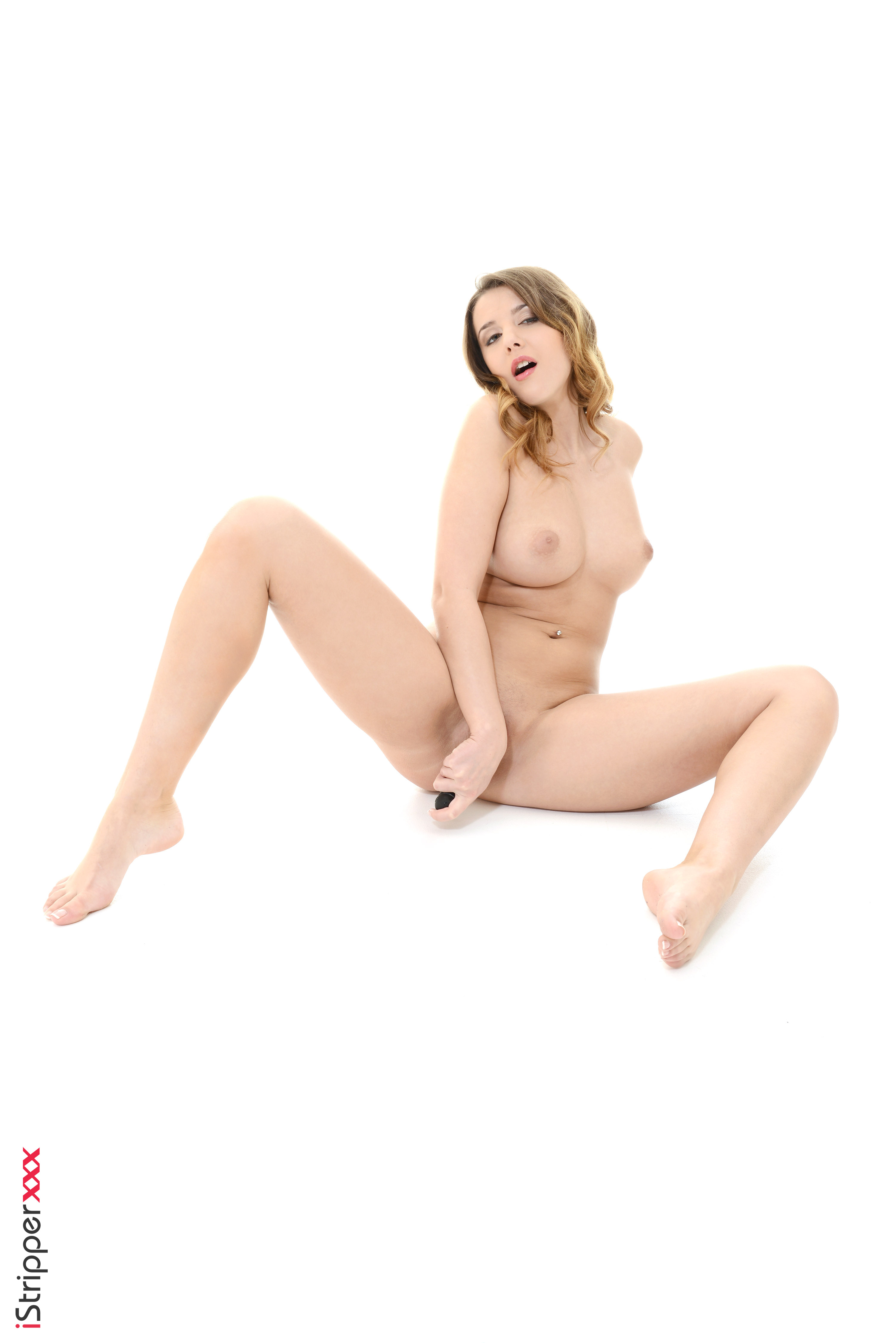 pic of shave pussy