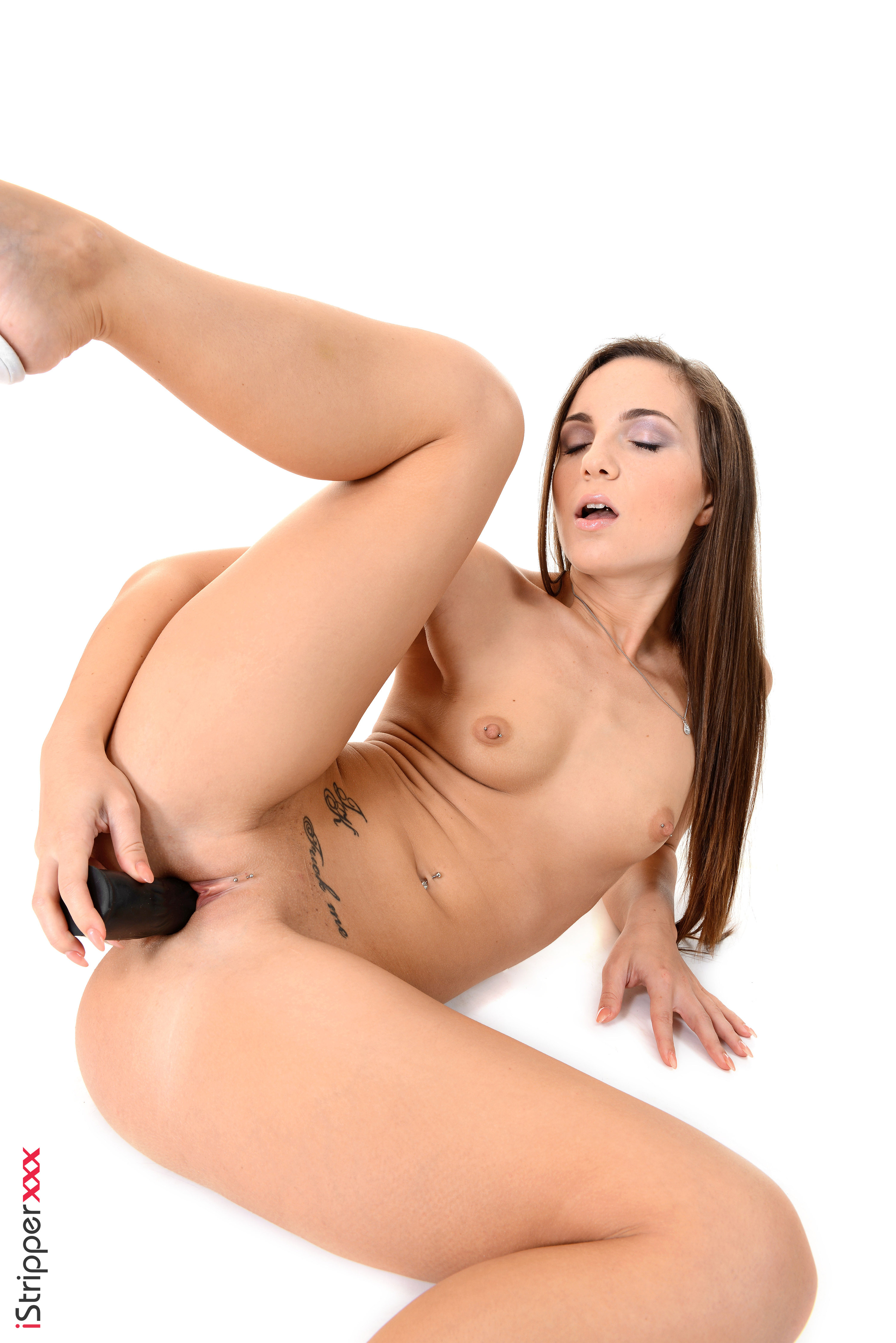 hot erotic wallpapers