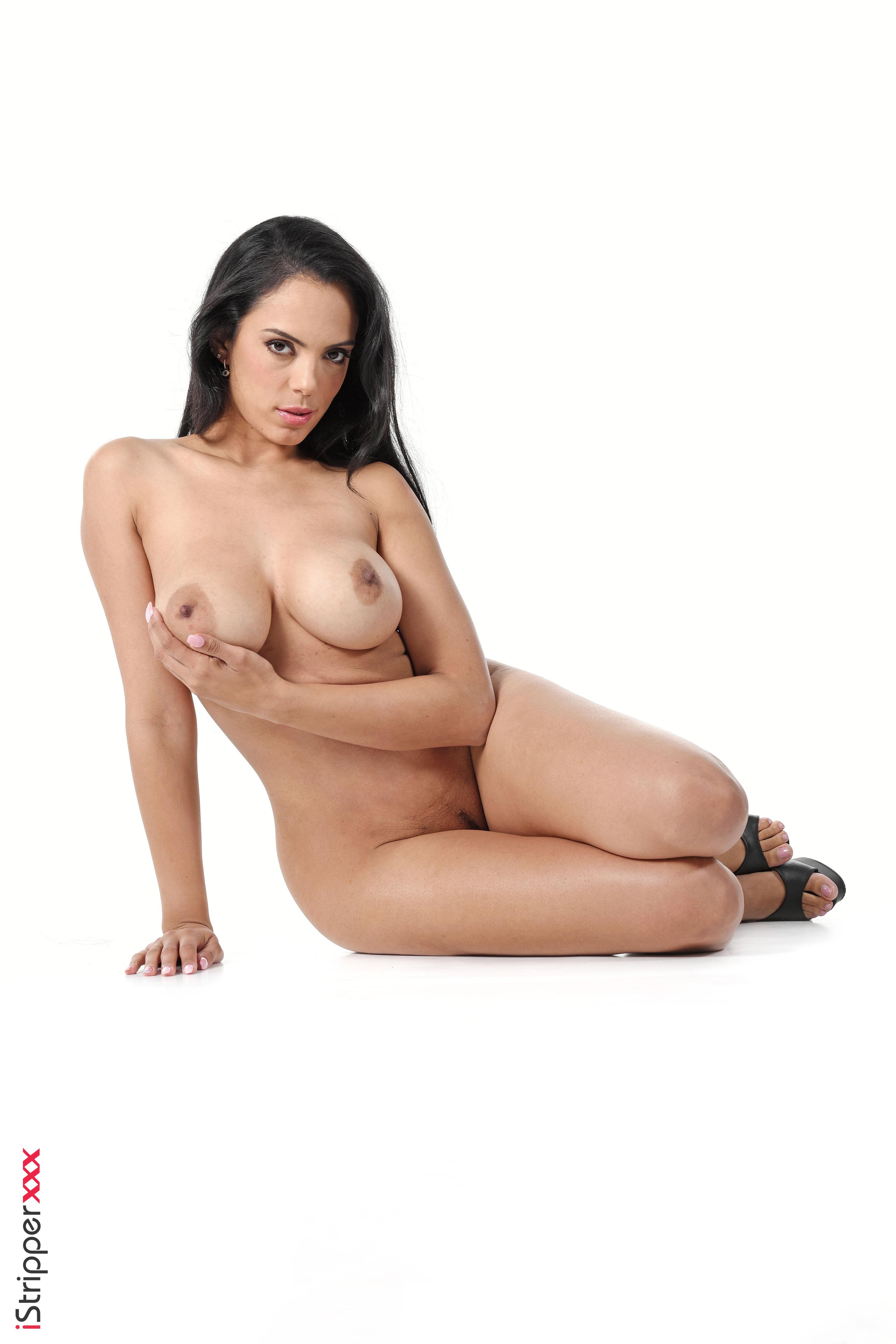 boobs walpaper