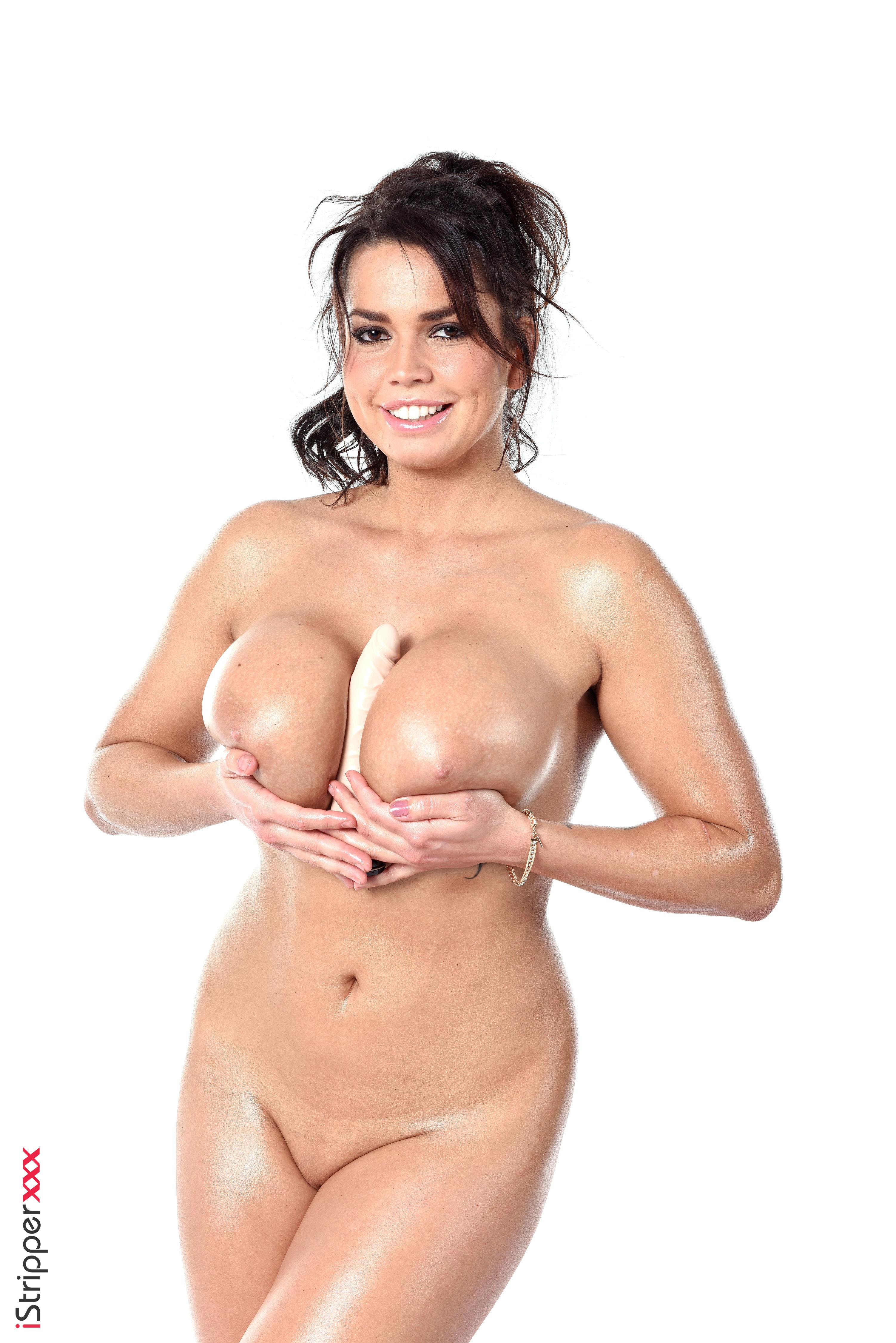 nude girls erotic