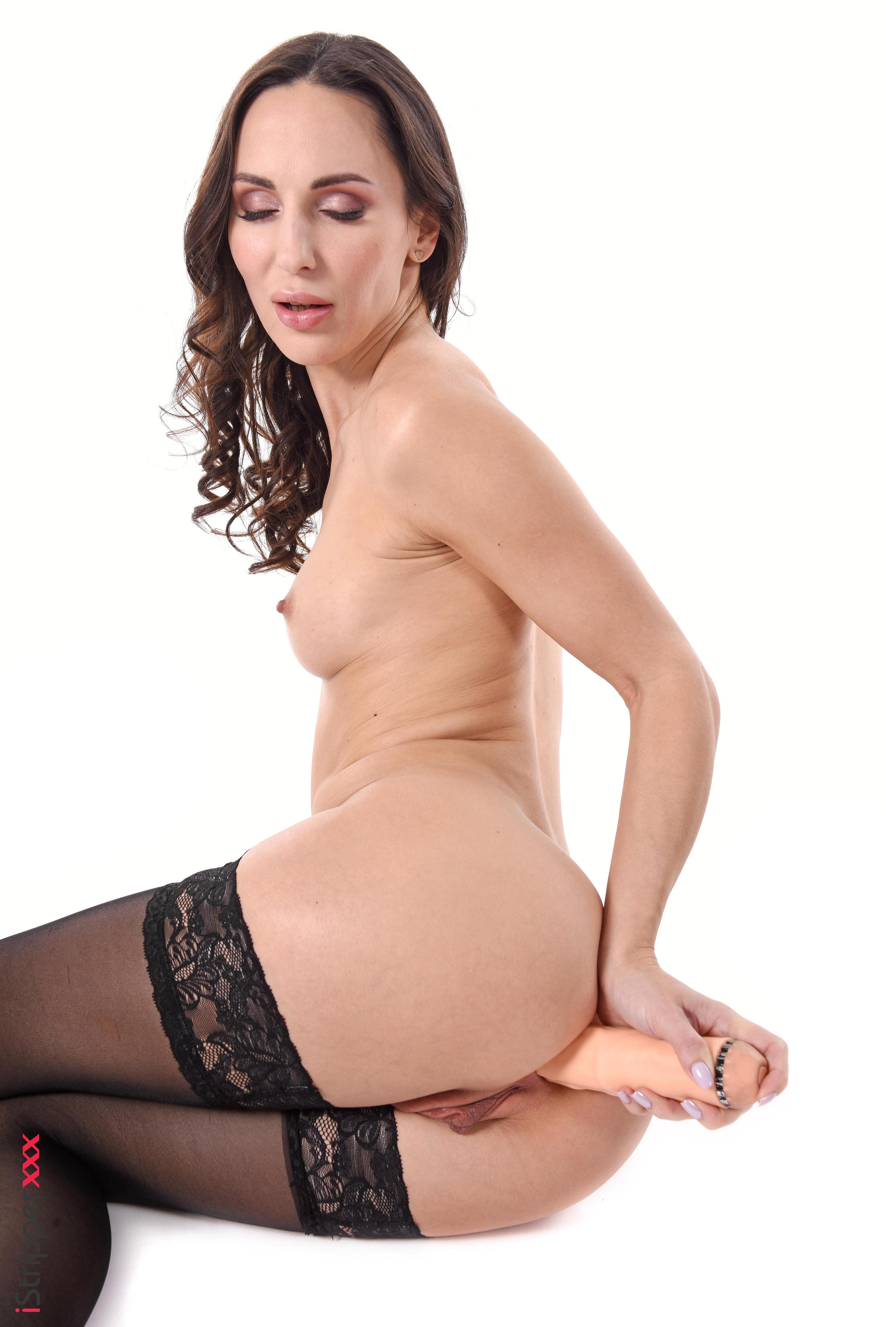 boobs wallpaer