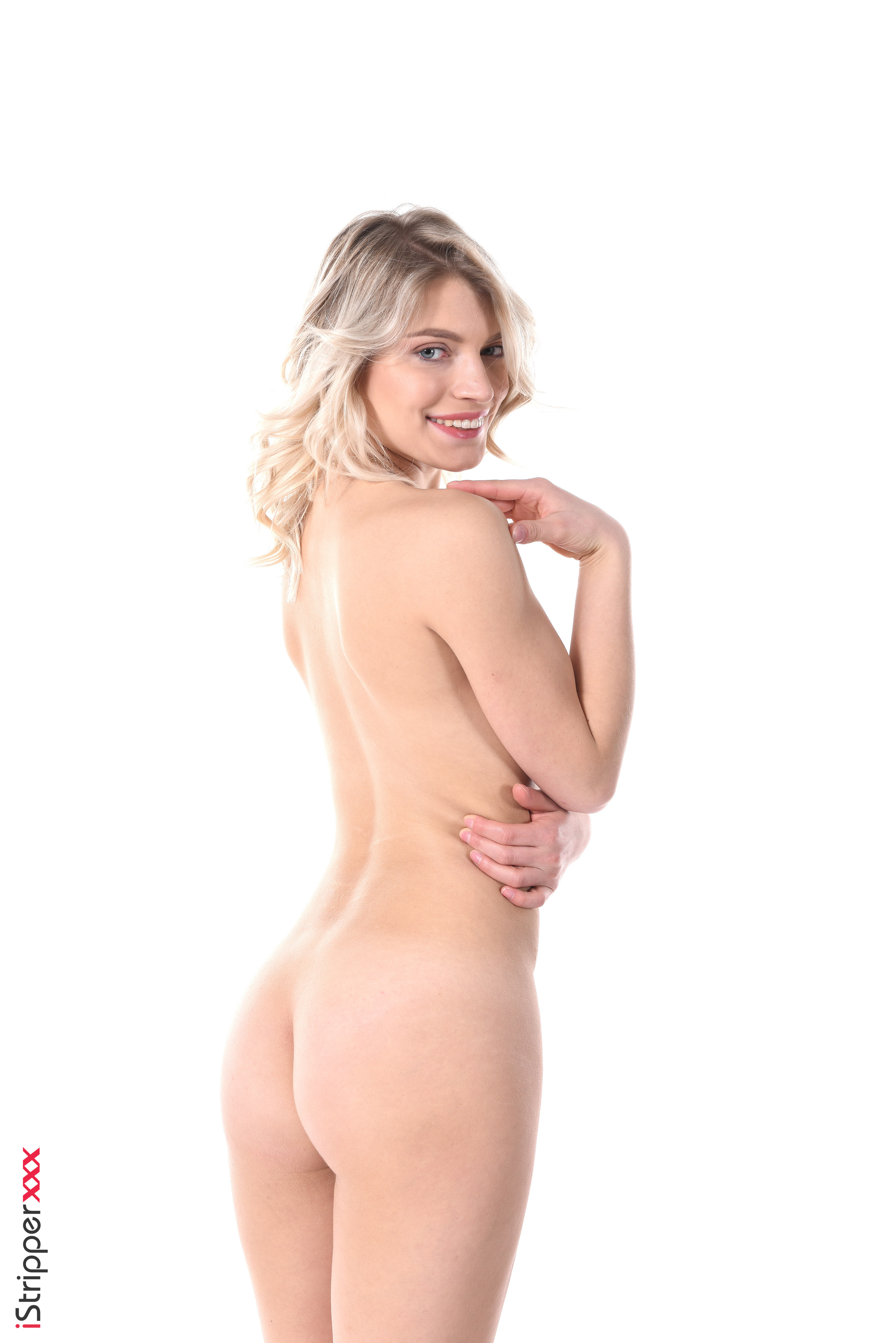 nude sexy hd wallpapers