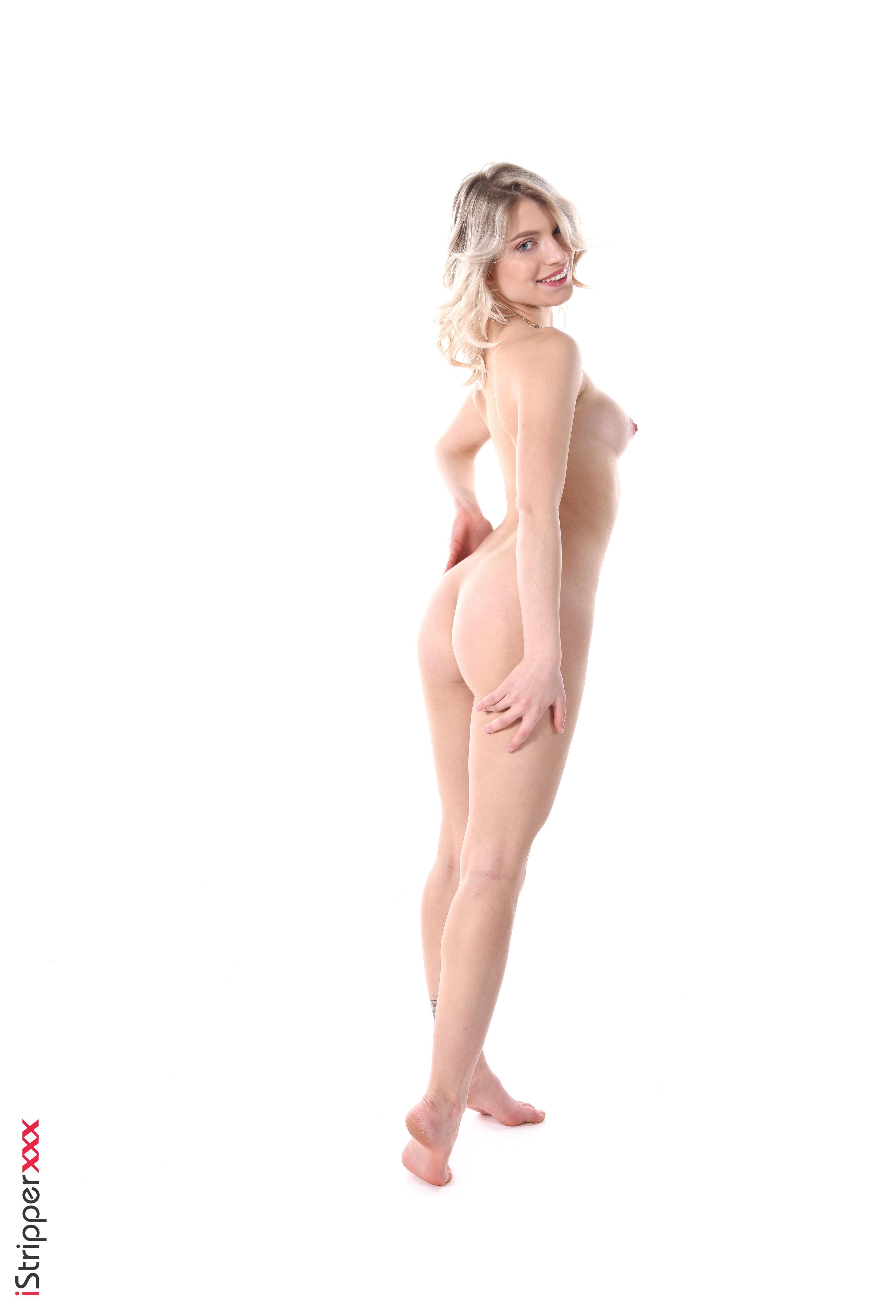 naked backgrounds