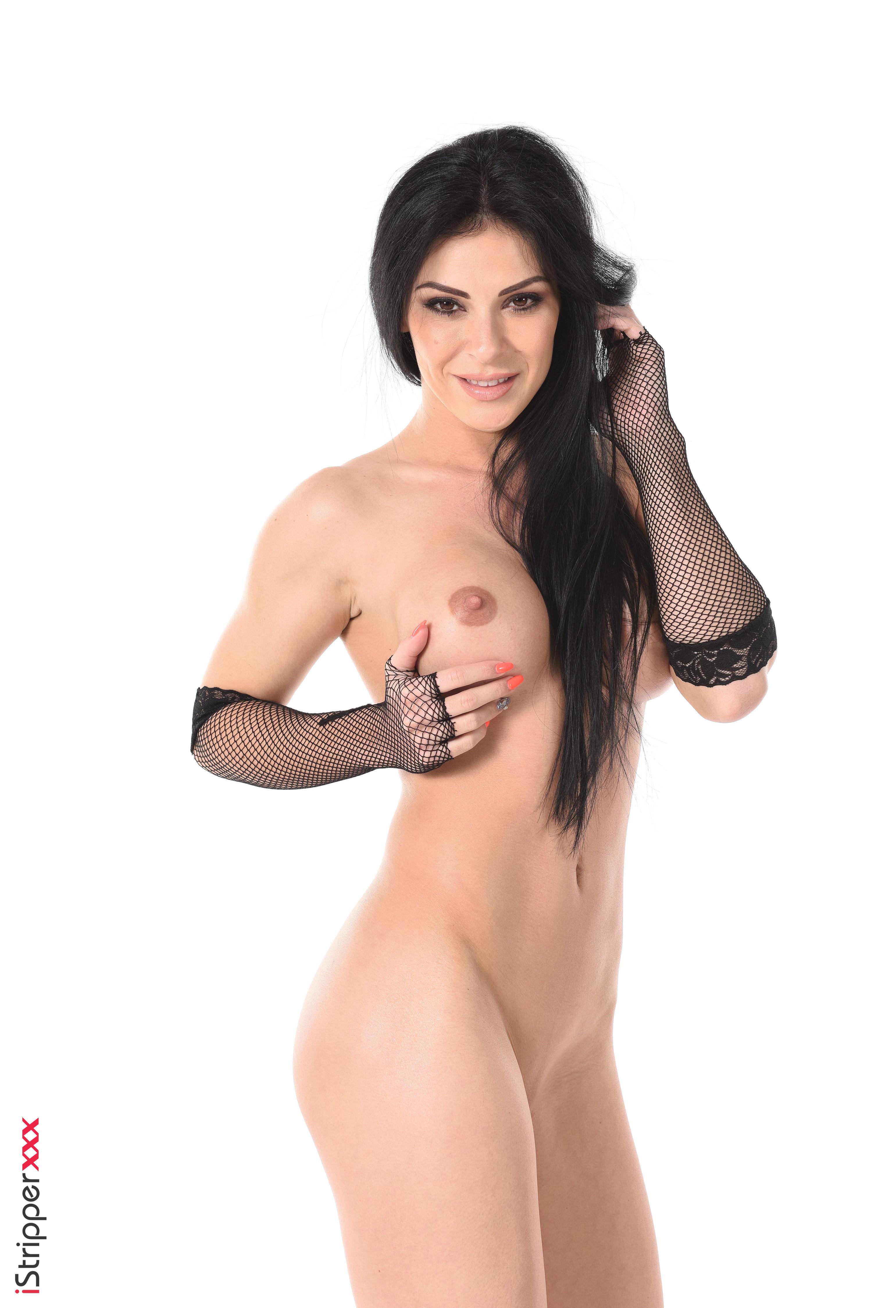 sexy girl desktop