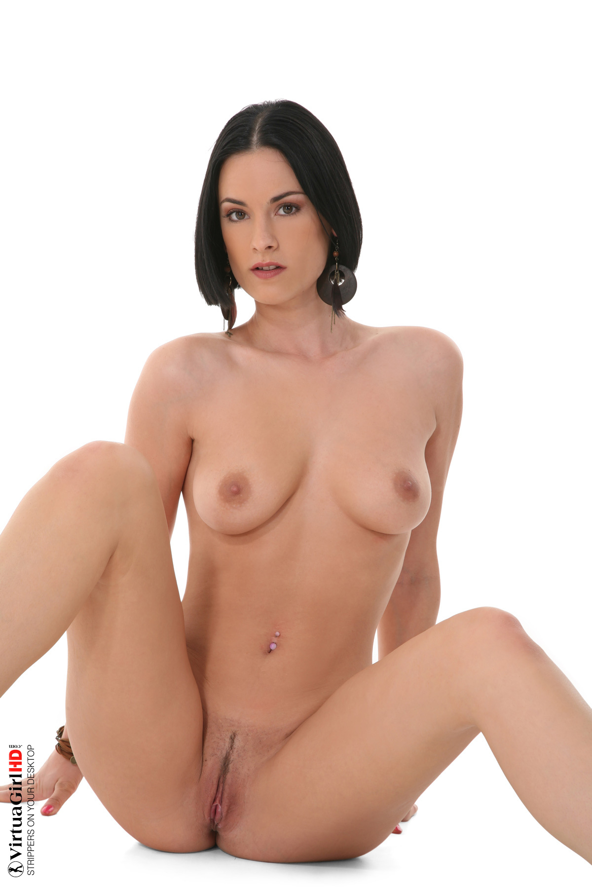 pic of shaved pussy
