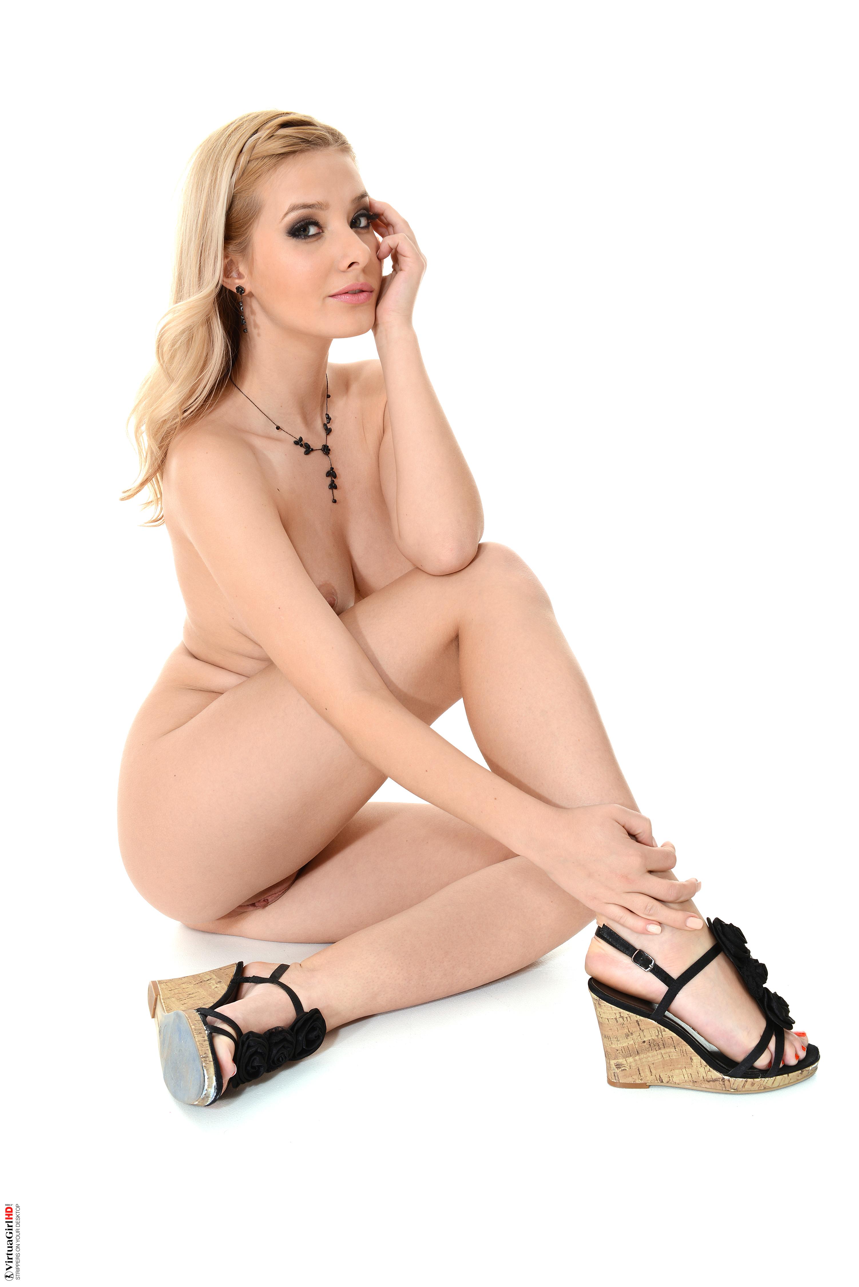 best nude wallpapers