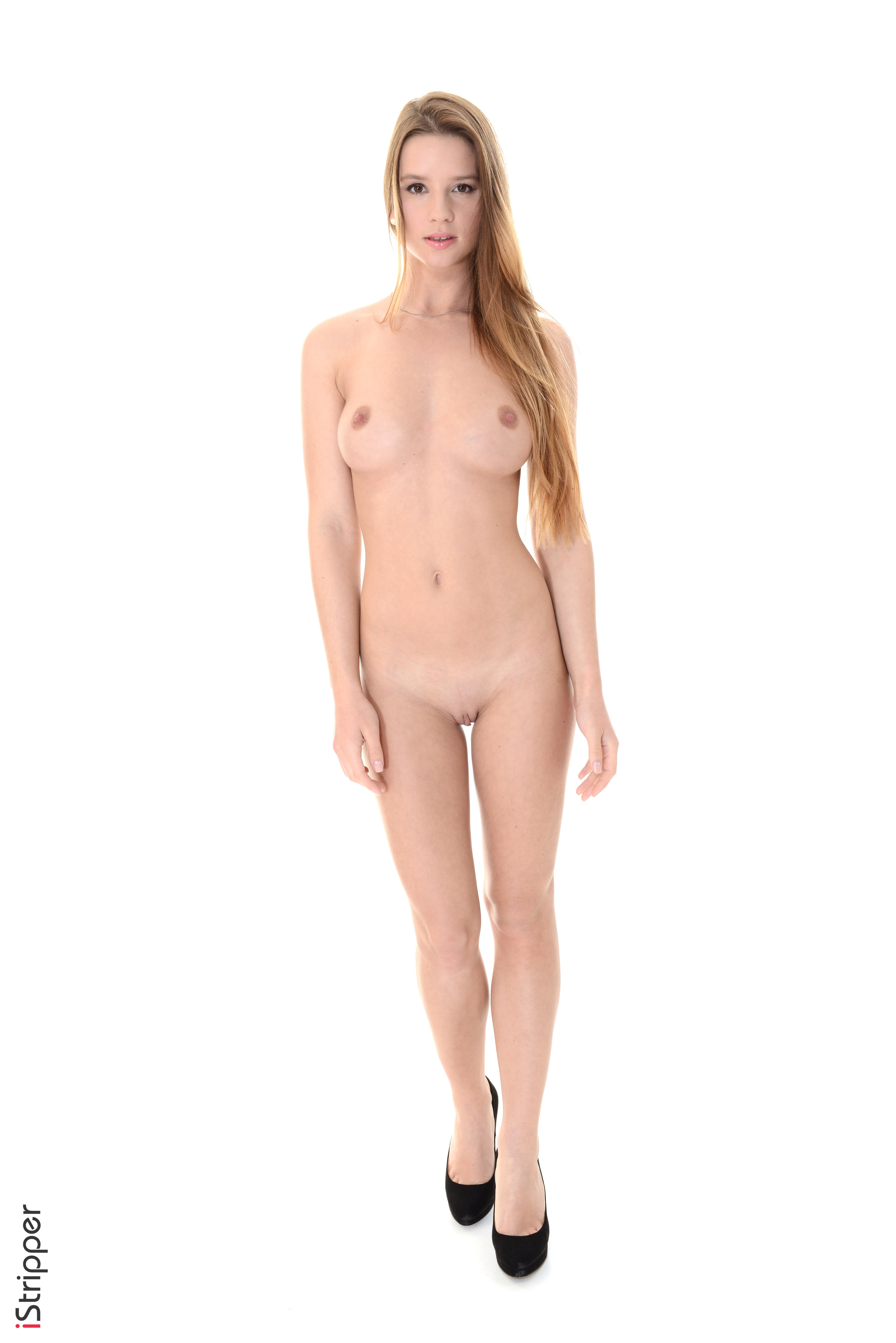 nude wallpapers of porn stars