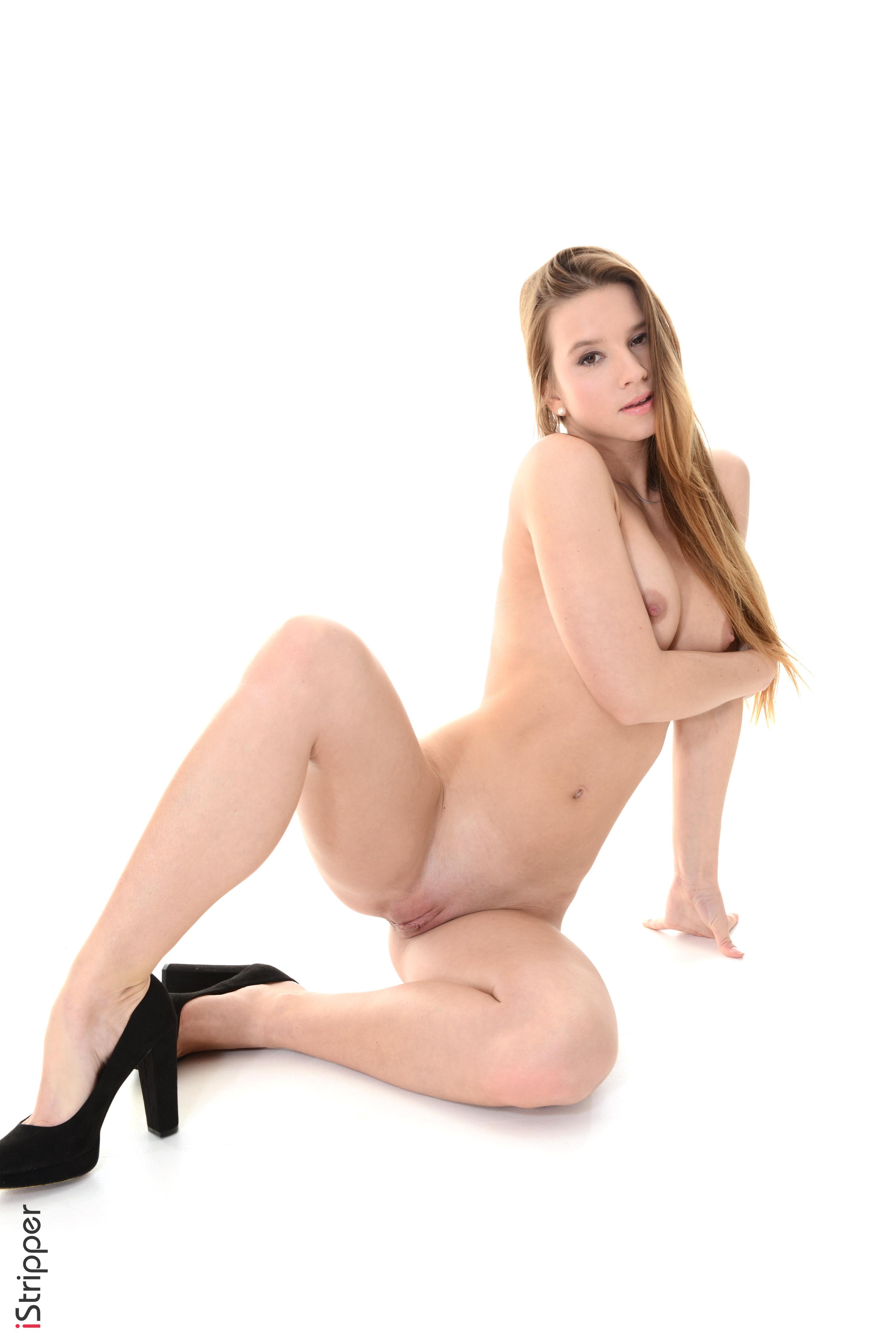 nude female wallpaper