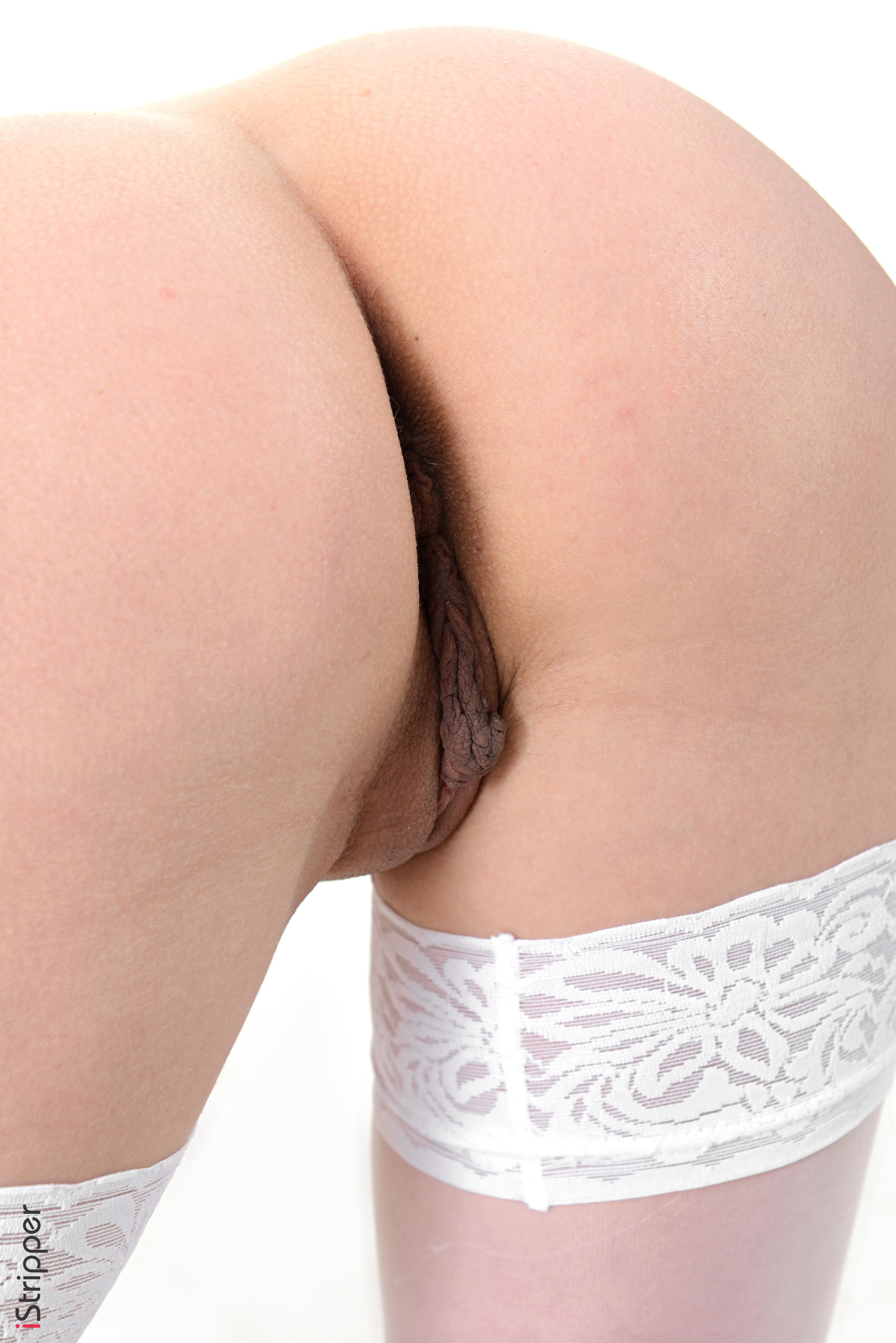 vaginal closeups