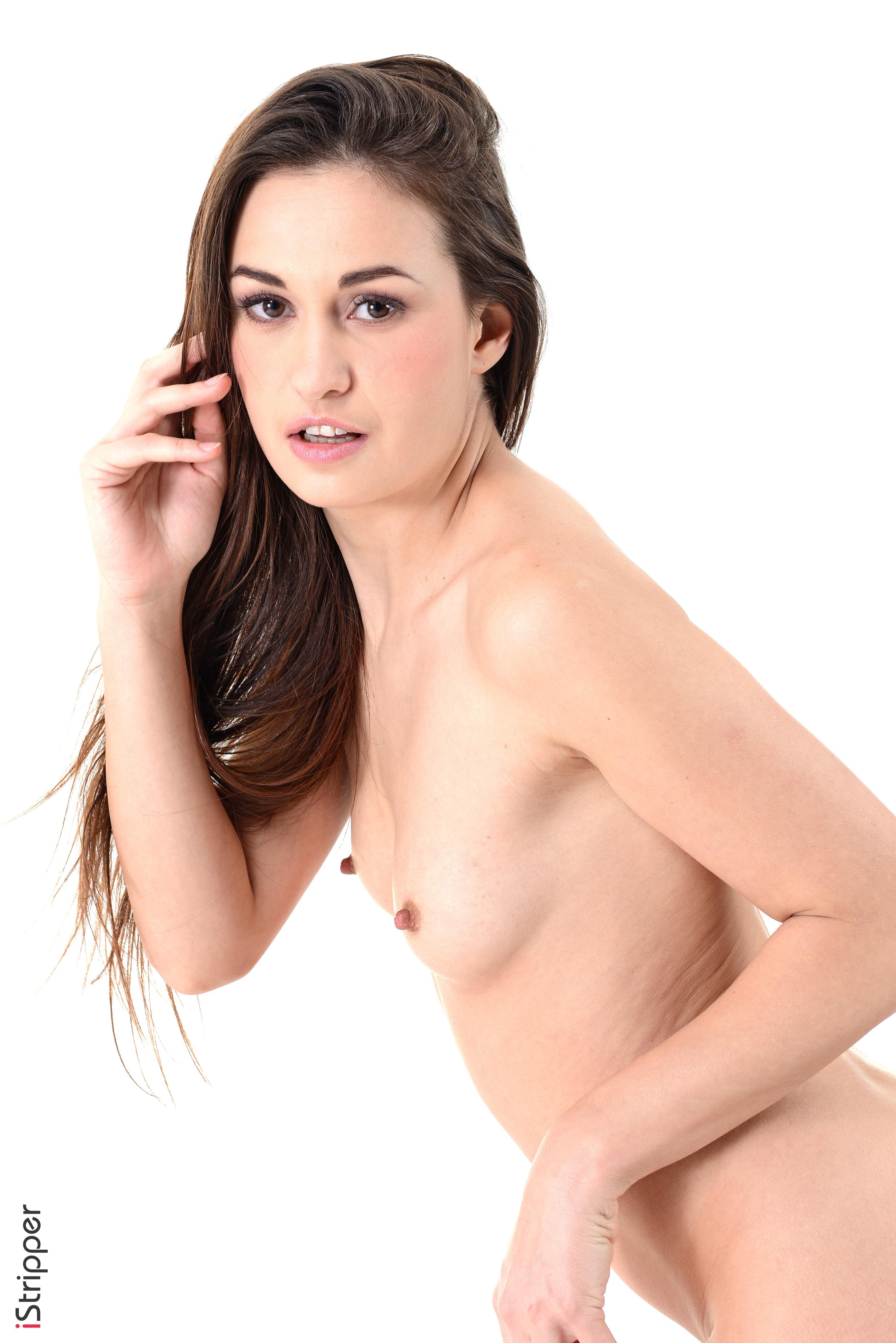 virtual sex girls