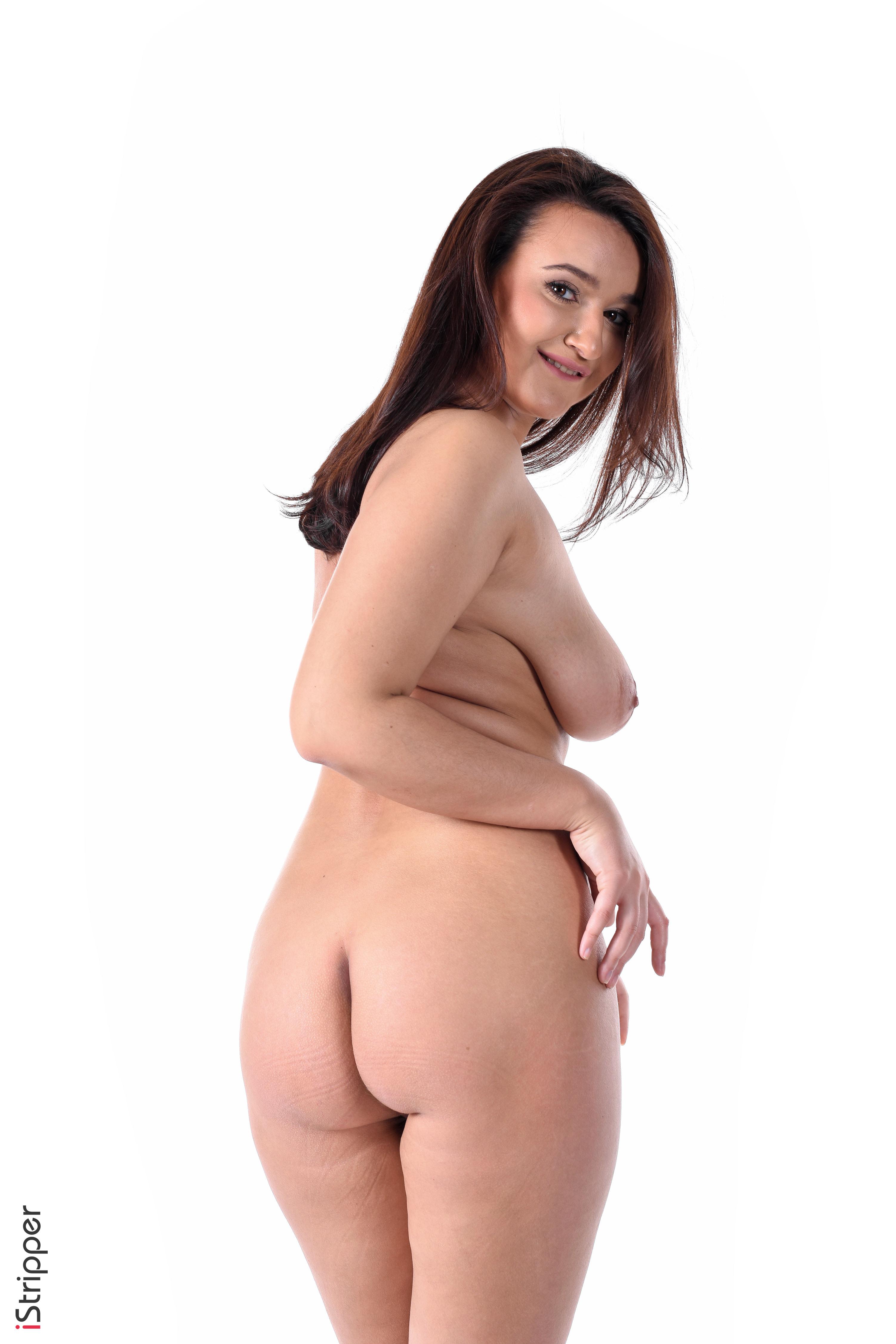 hd erotic nudes