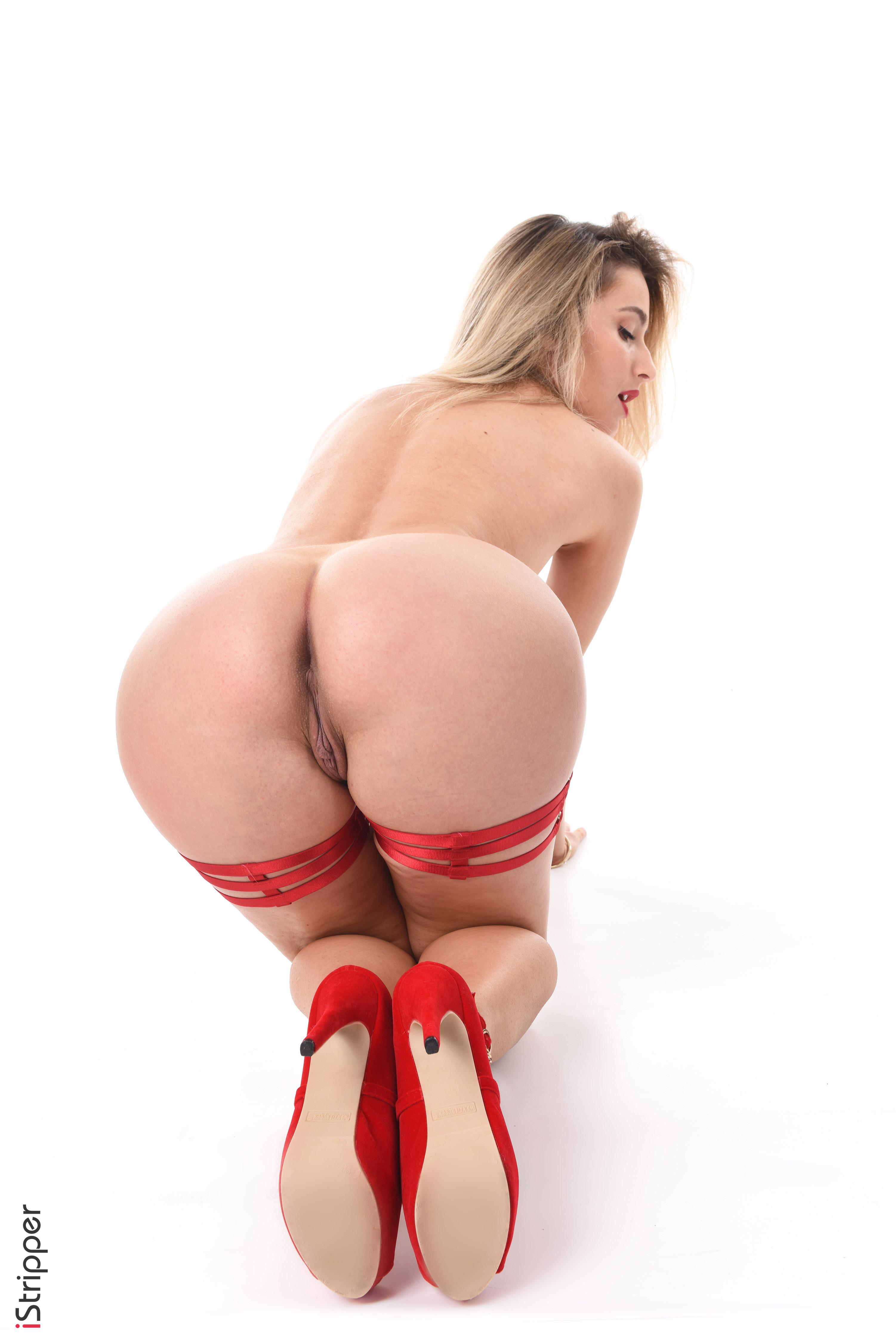 desktop strippers pictures