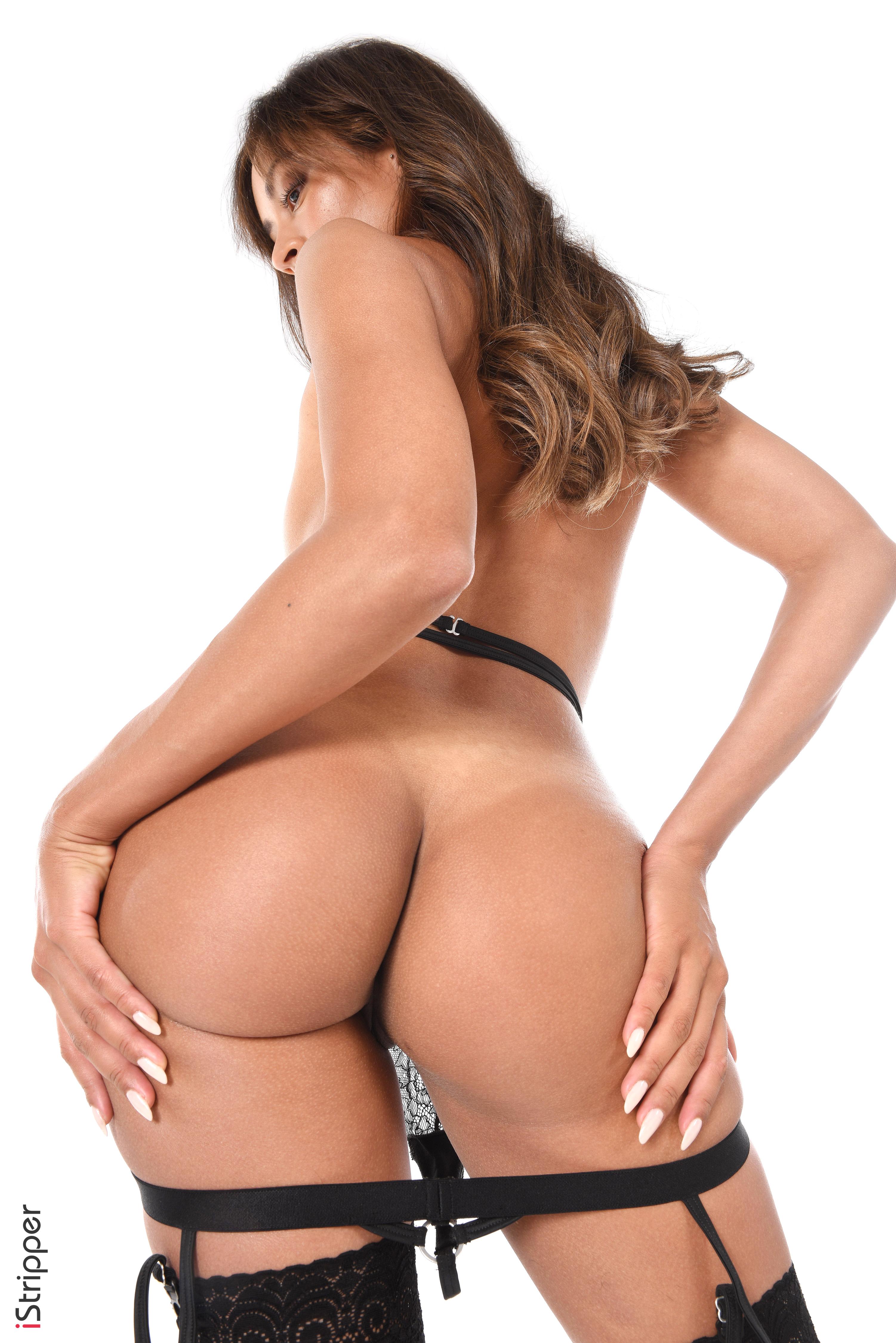 sexy hot nude wallpaper