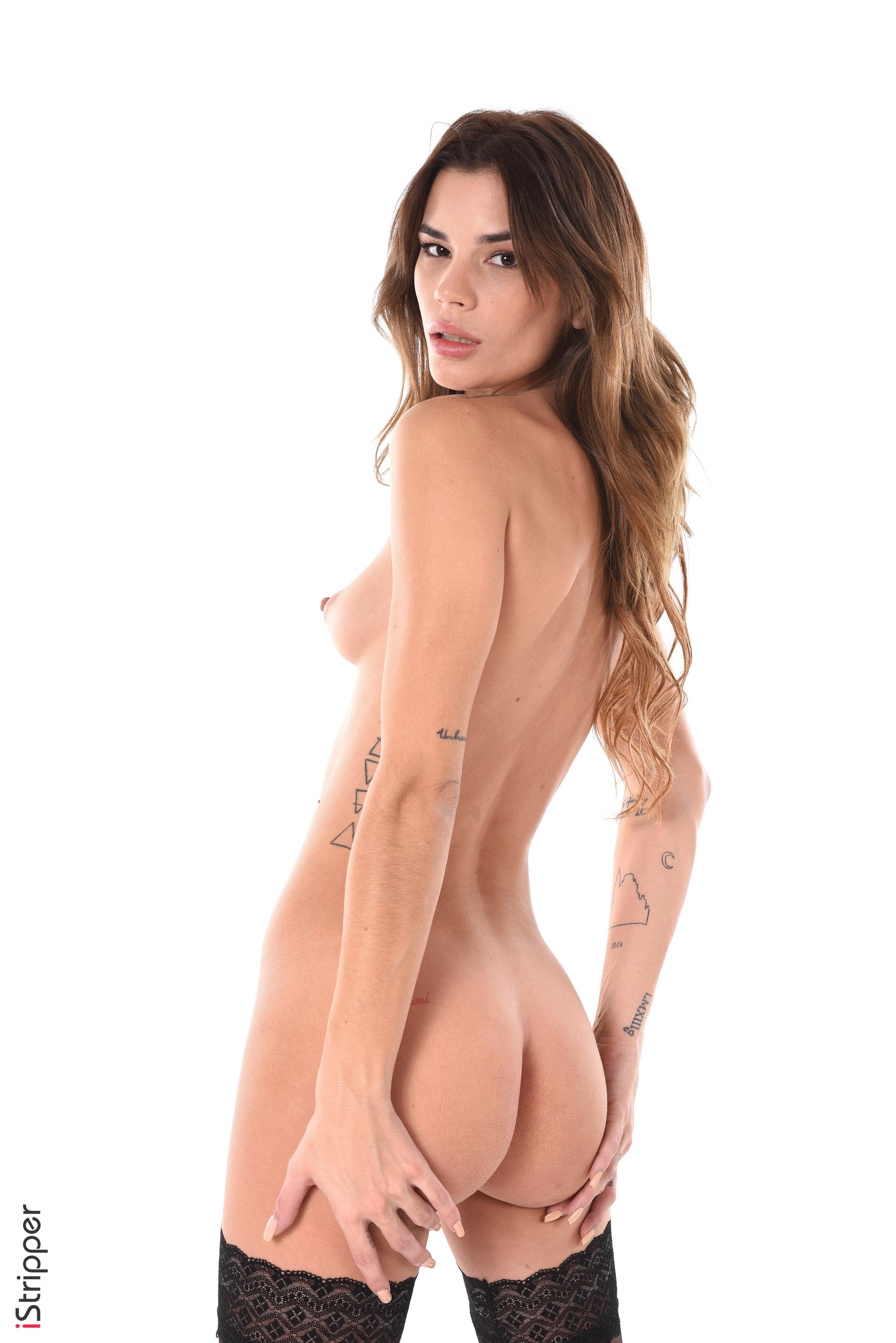 beautiful naked women wallpaper