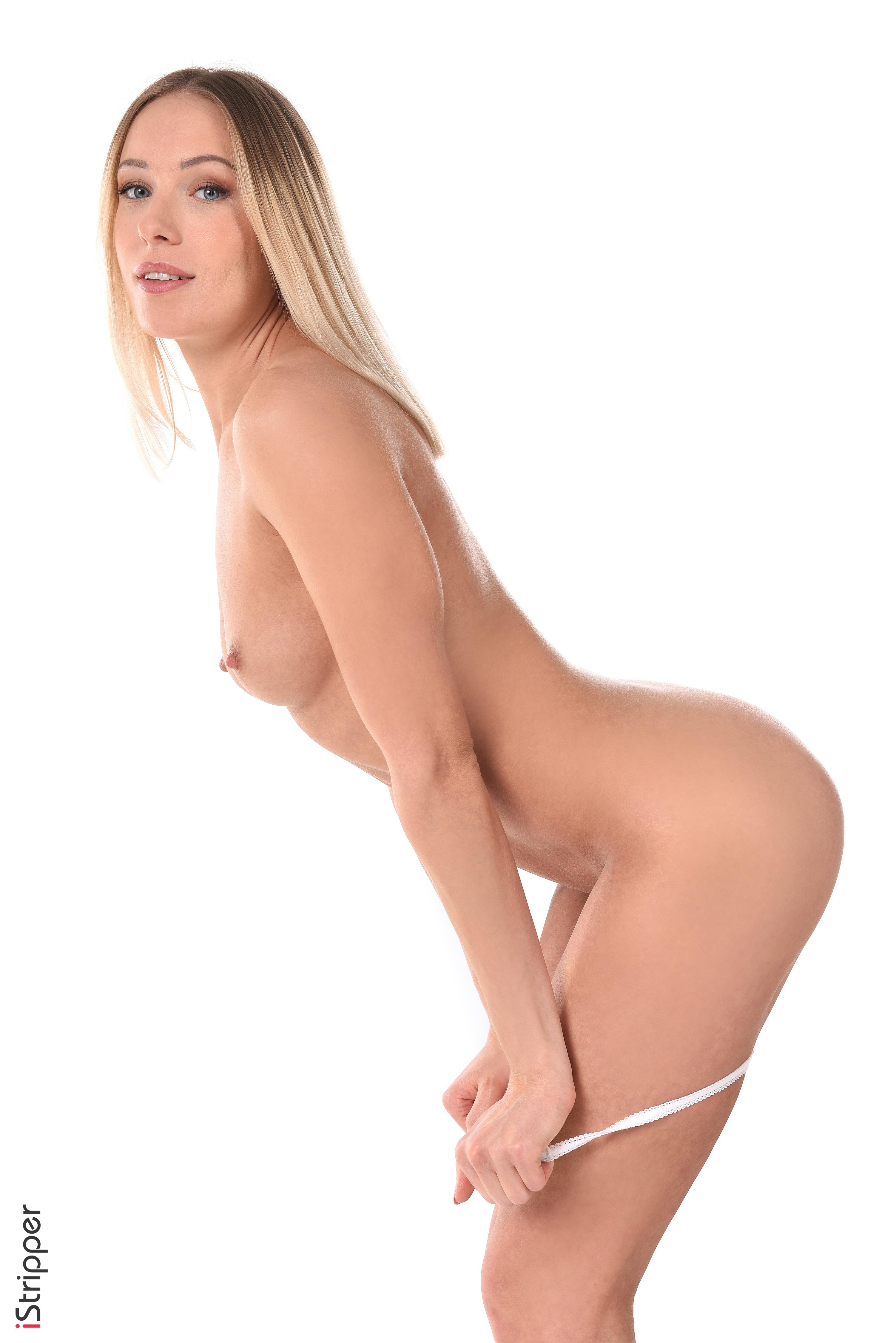 hot naked hd wallpaper