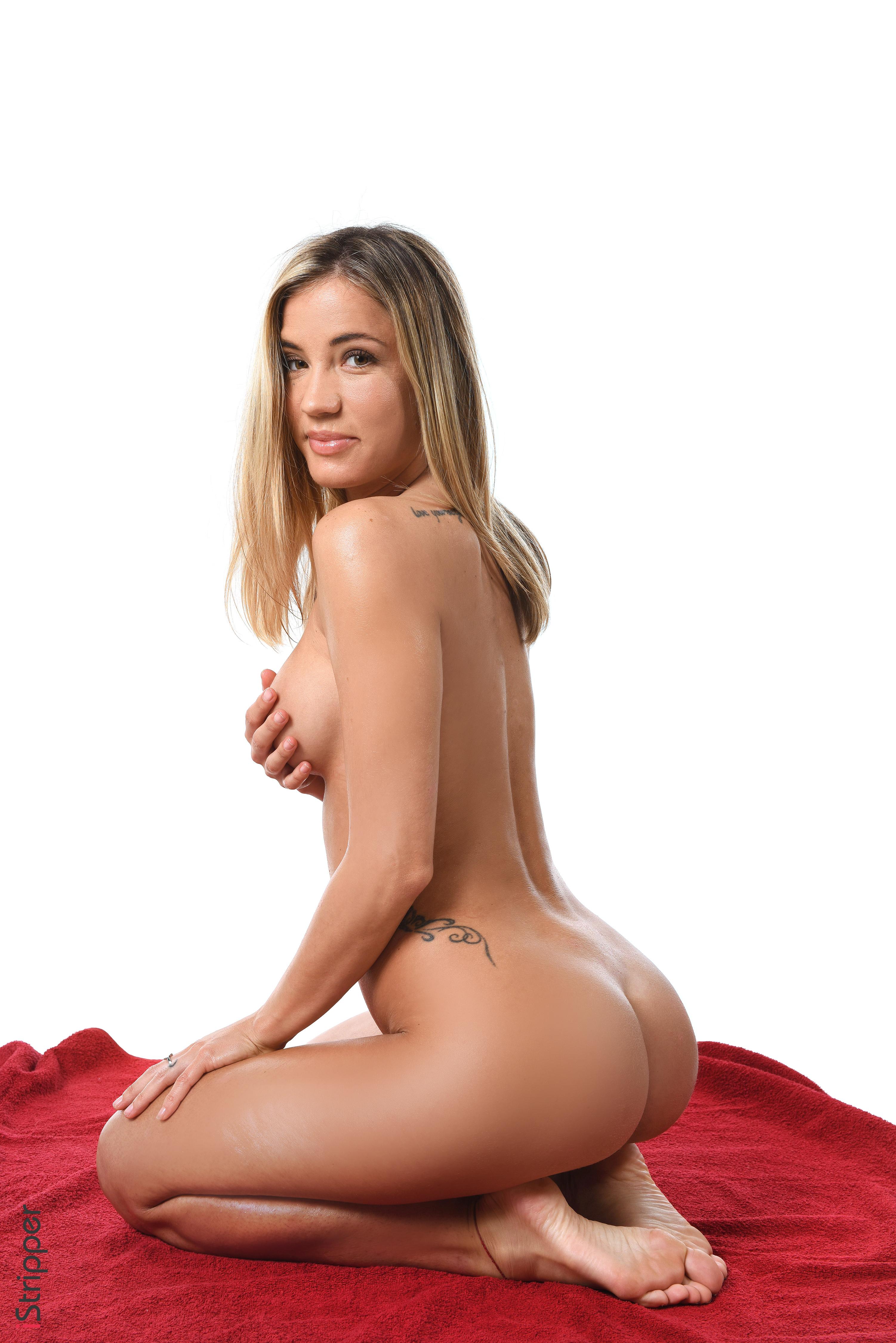 nude womens wallpaper