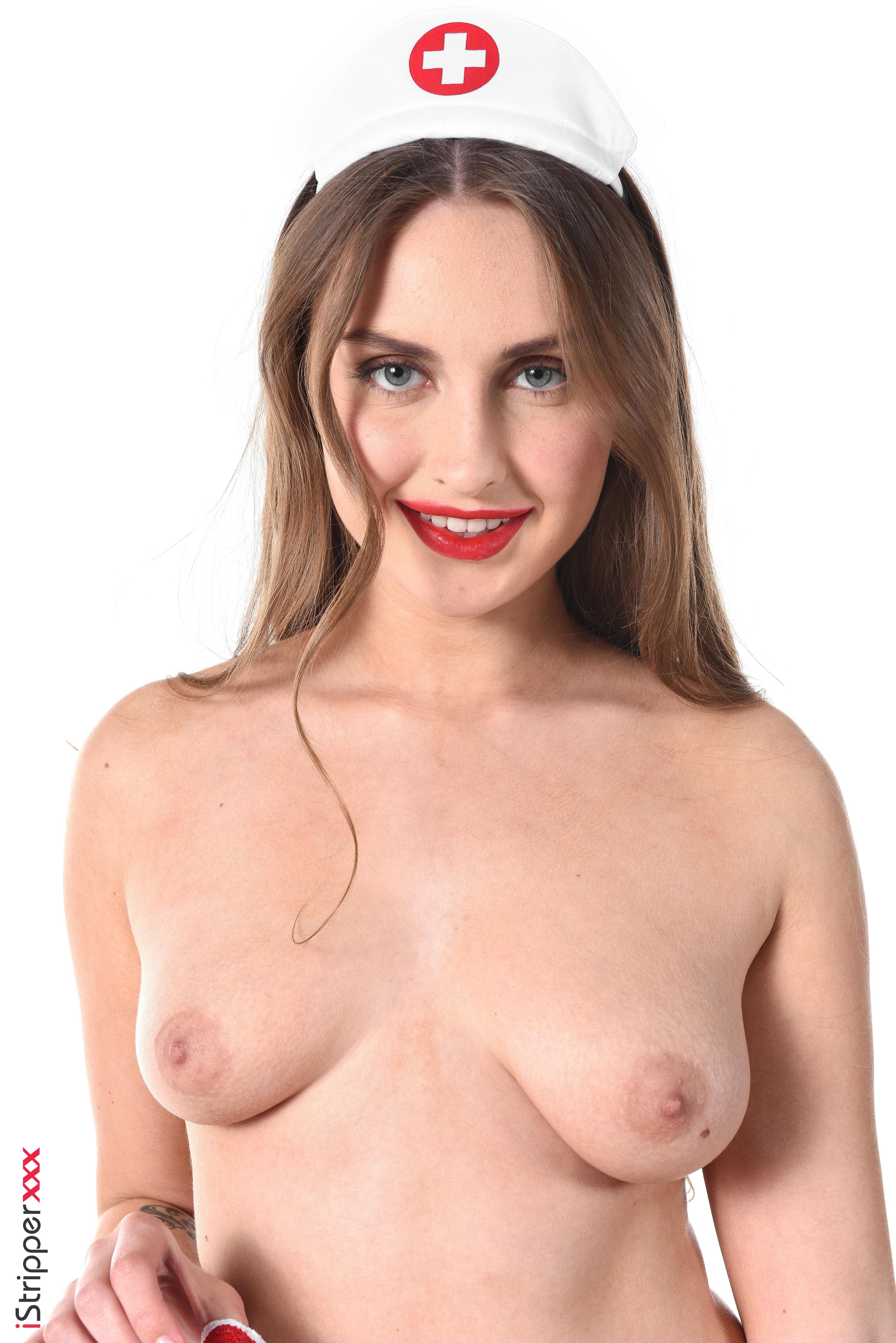 free vigina photos