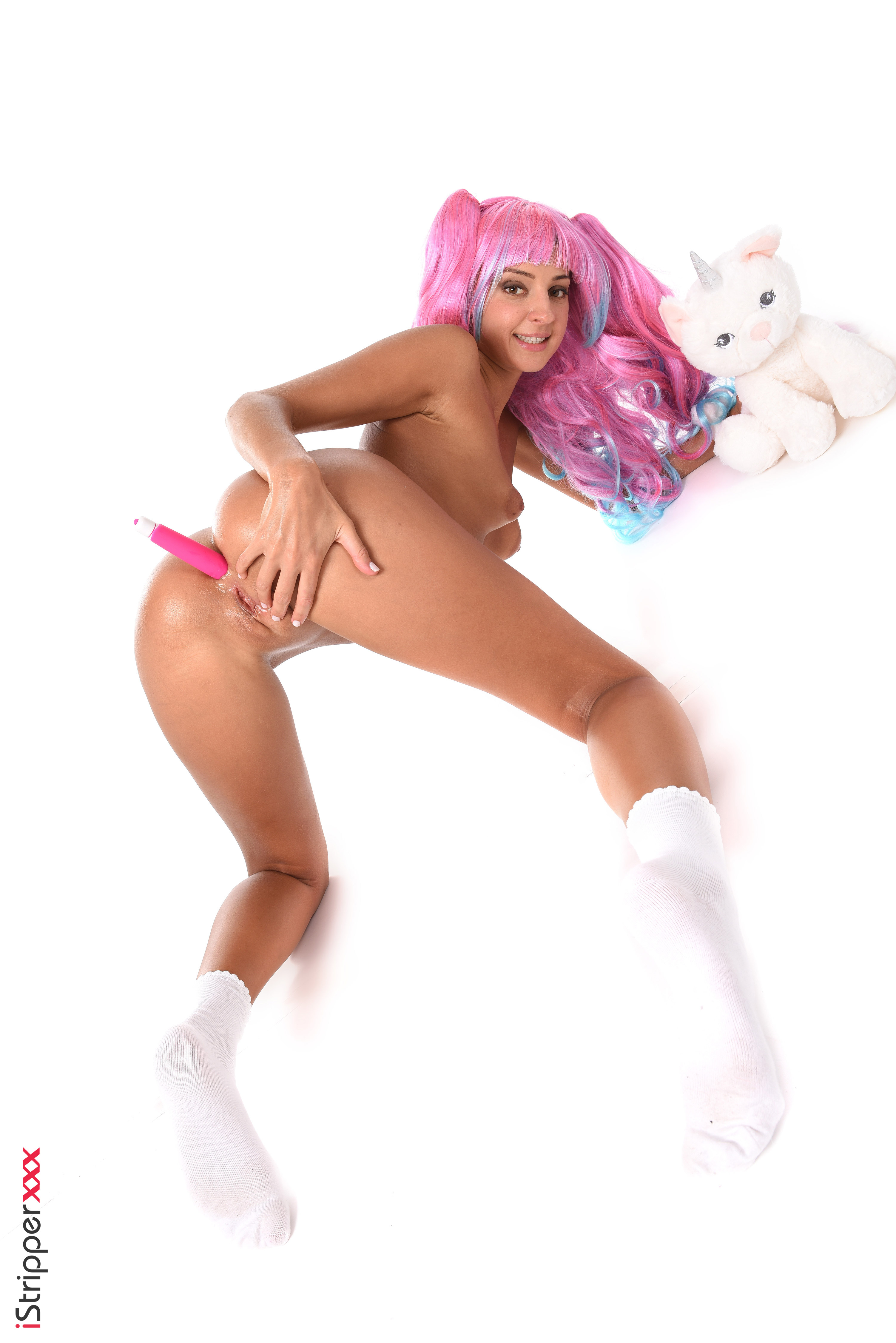 sexy desktop nude