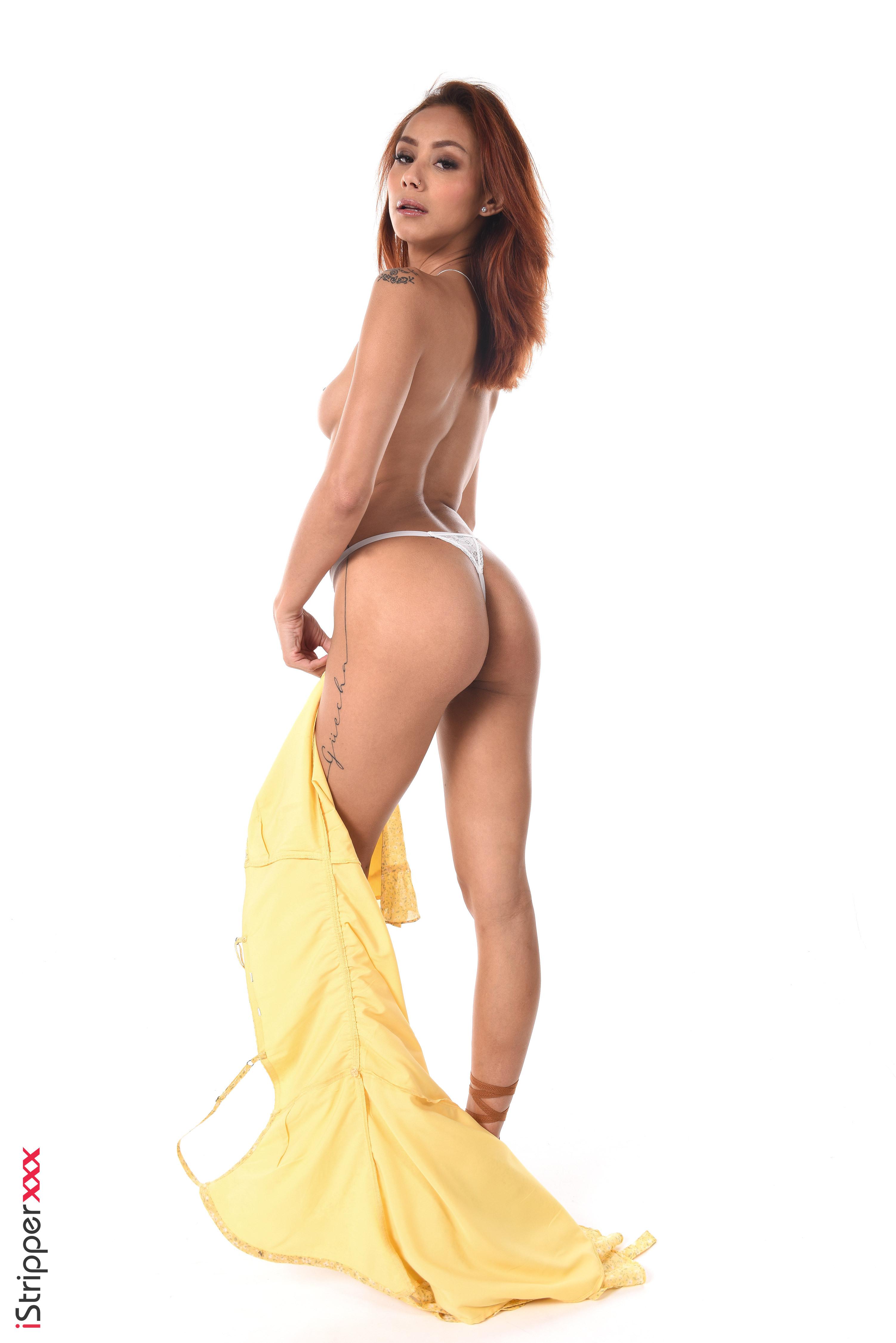 wallpaper sexy boobs