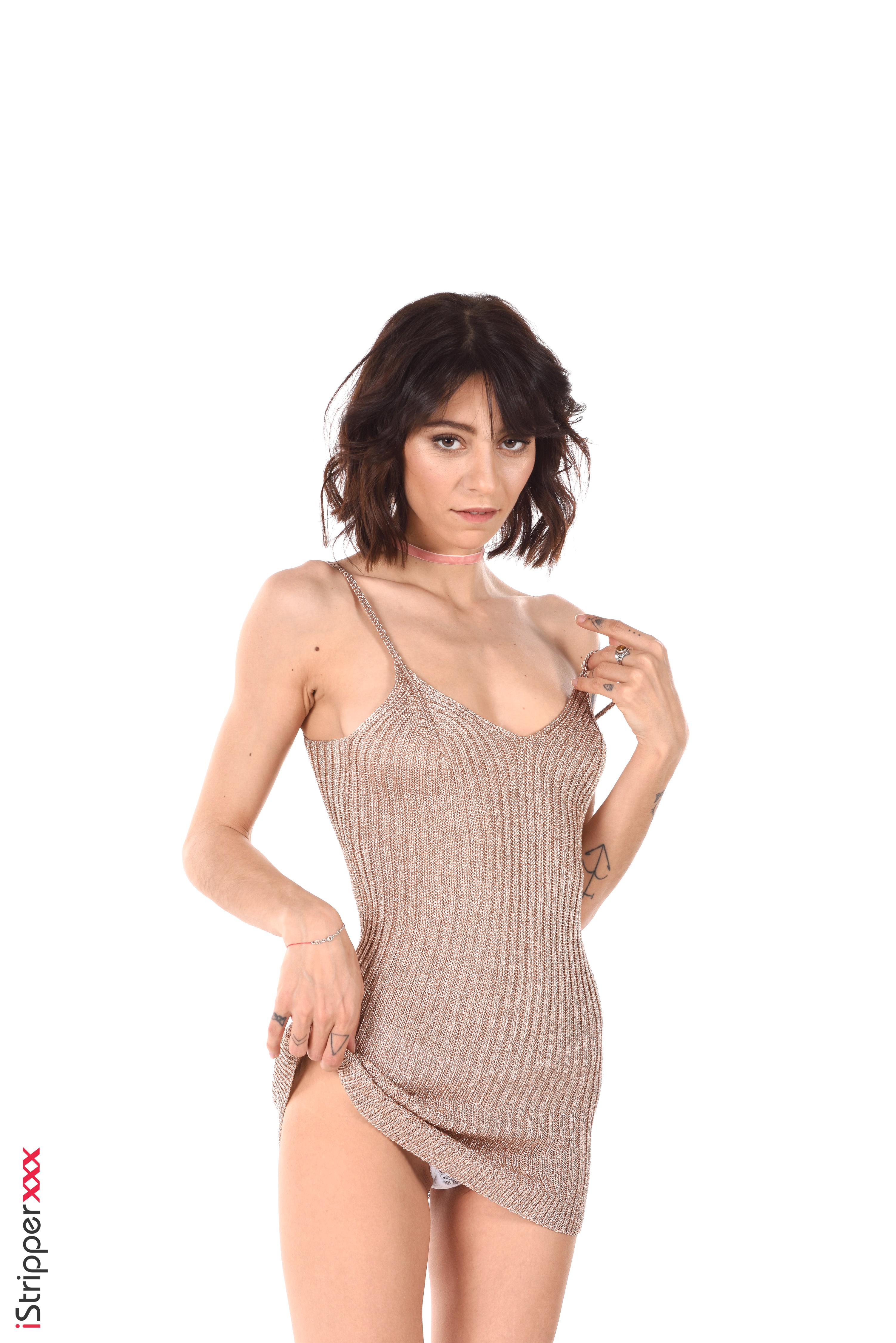 sexy nude wallpaper