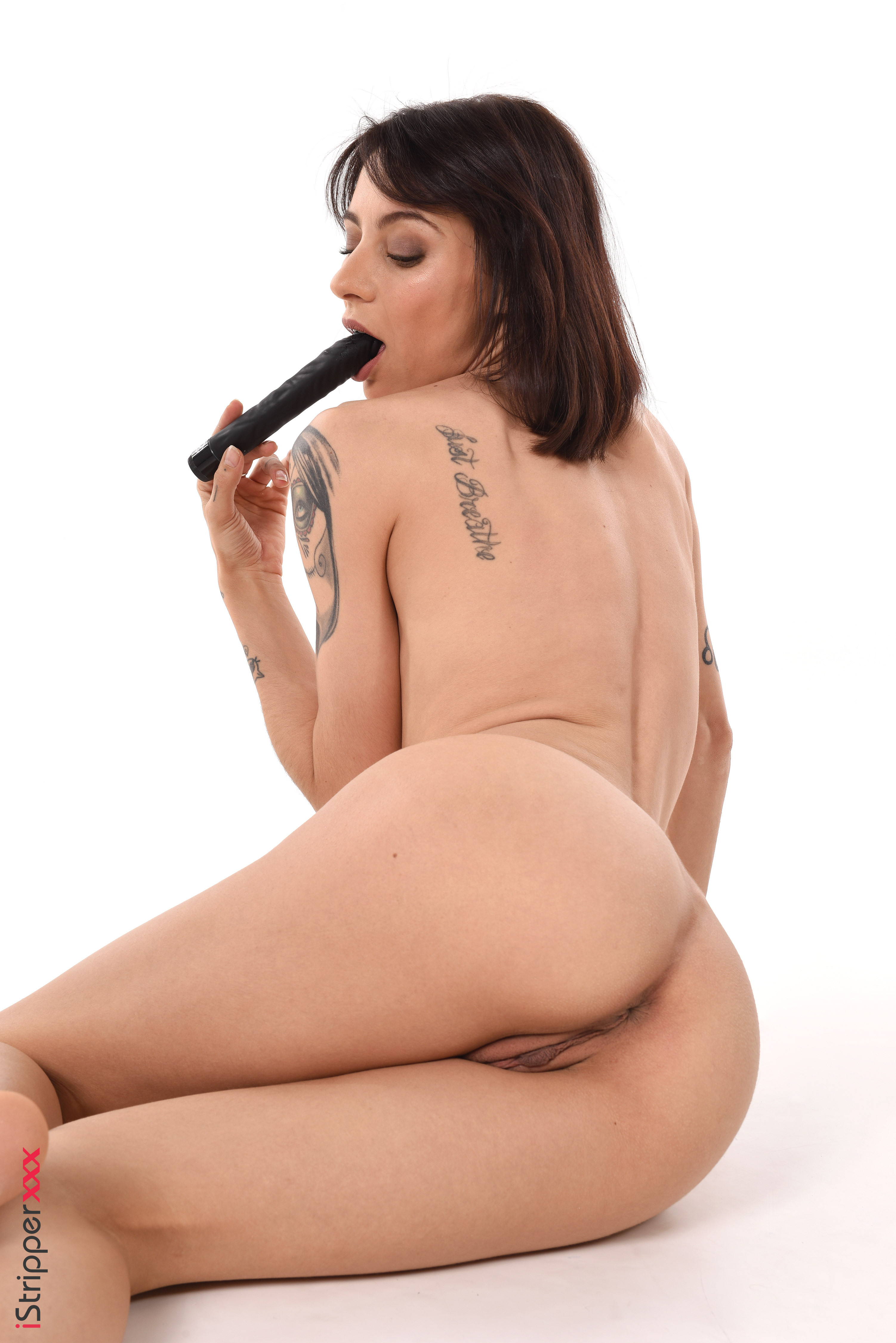 free live nude wallpaper