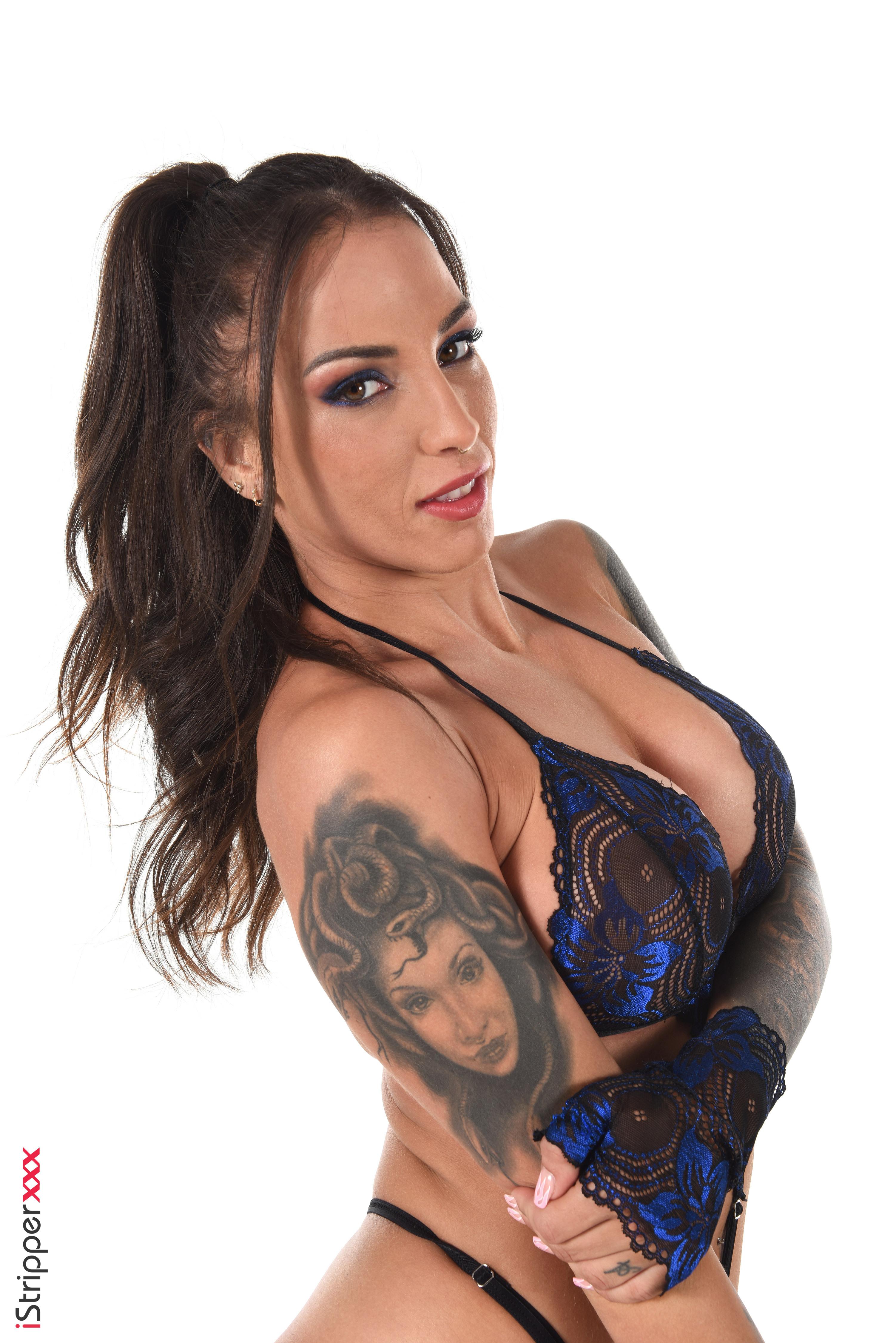 topless models wallpaper