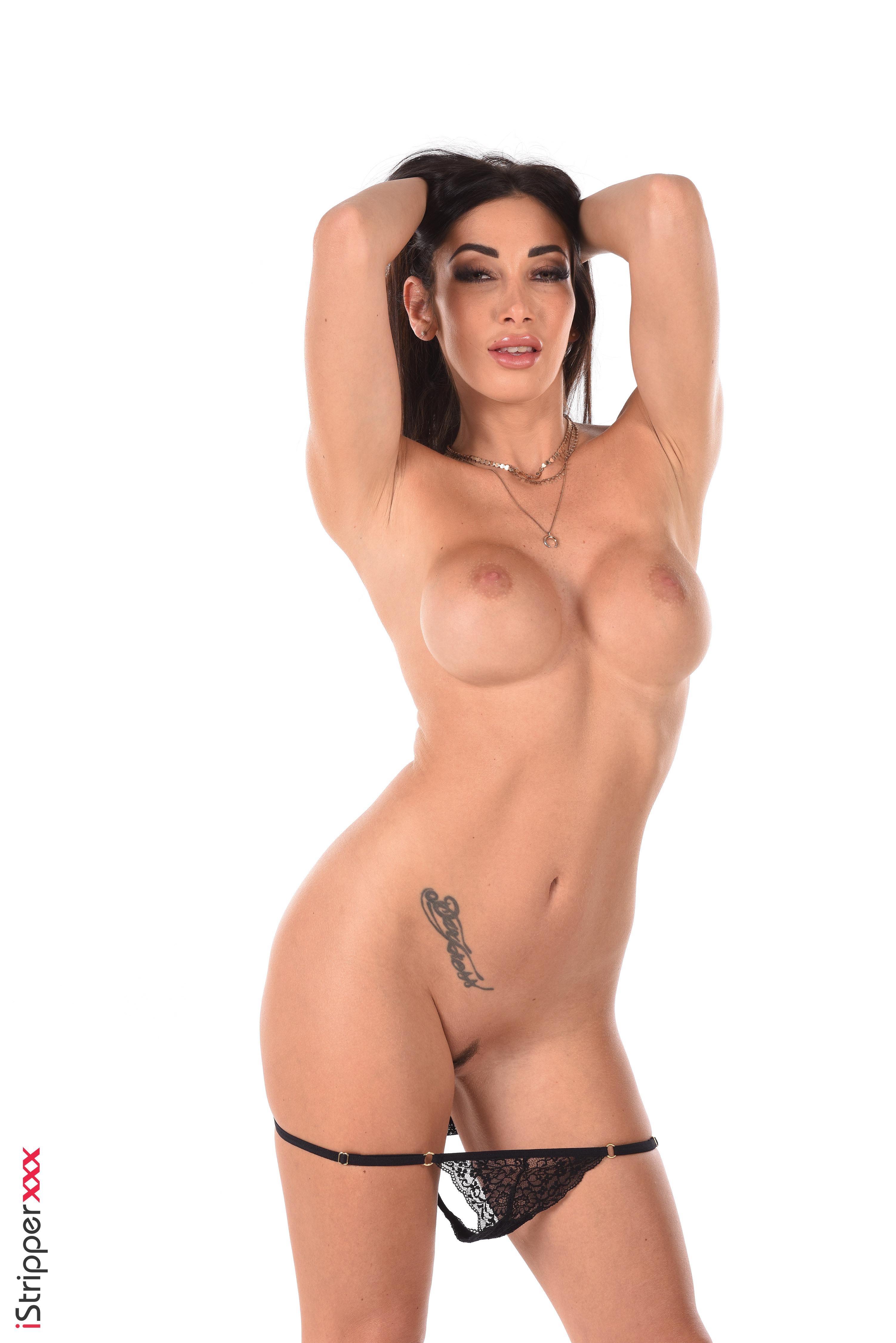 nude wallpaper s