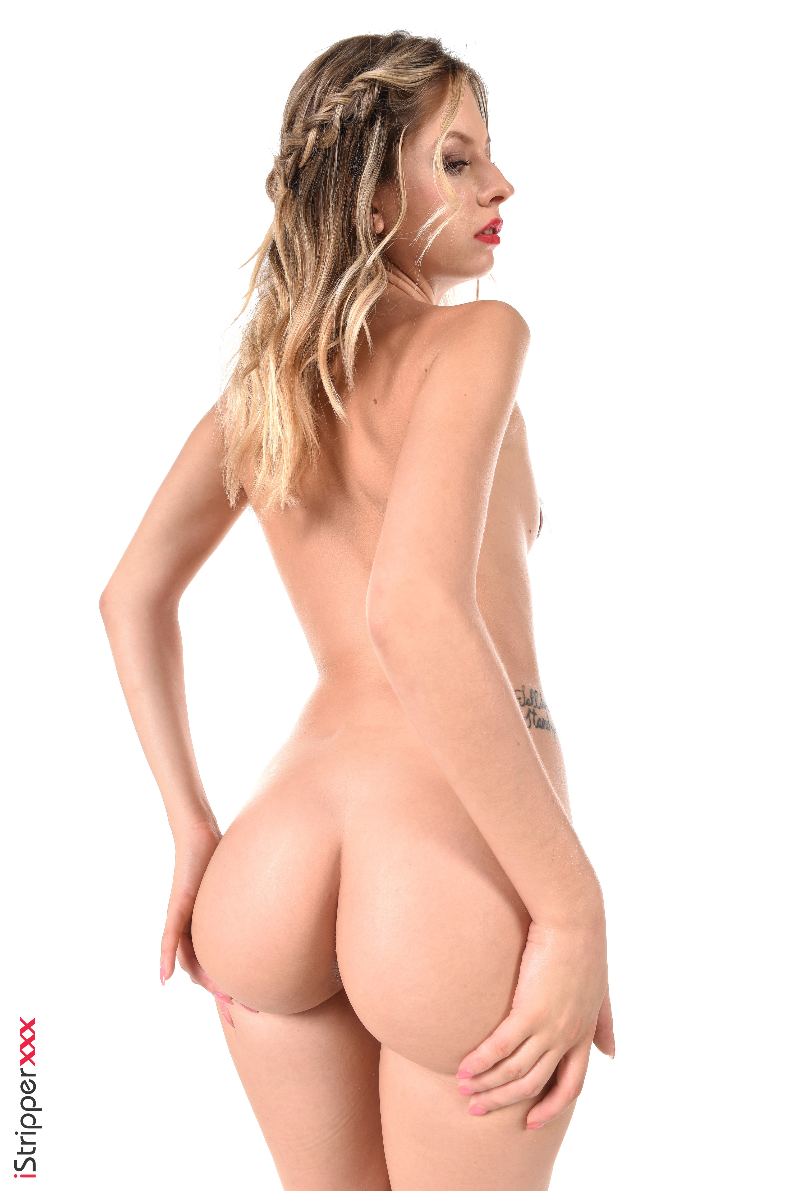 naked hot wallpapers